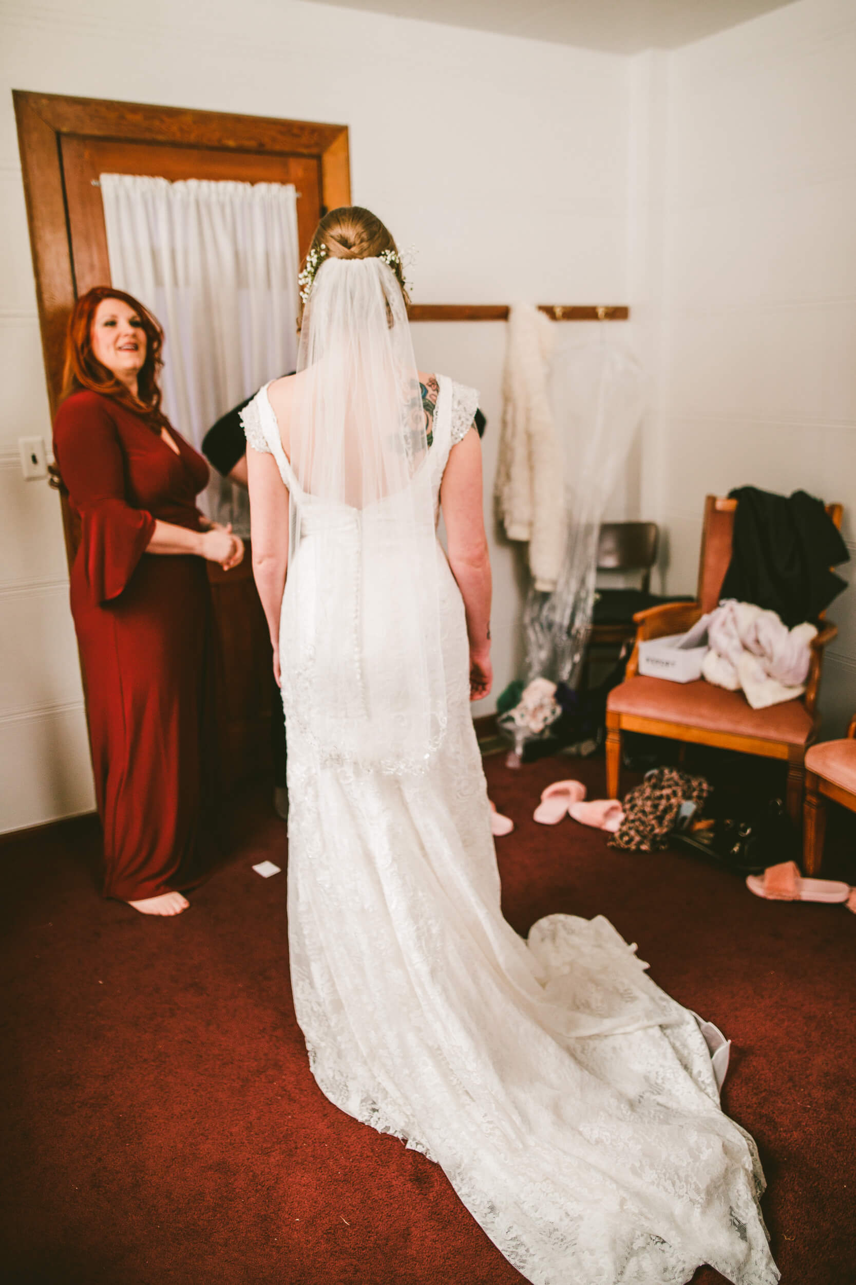 mukogawa winter wedding in spokane (46).jpg