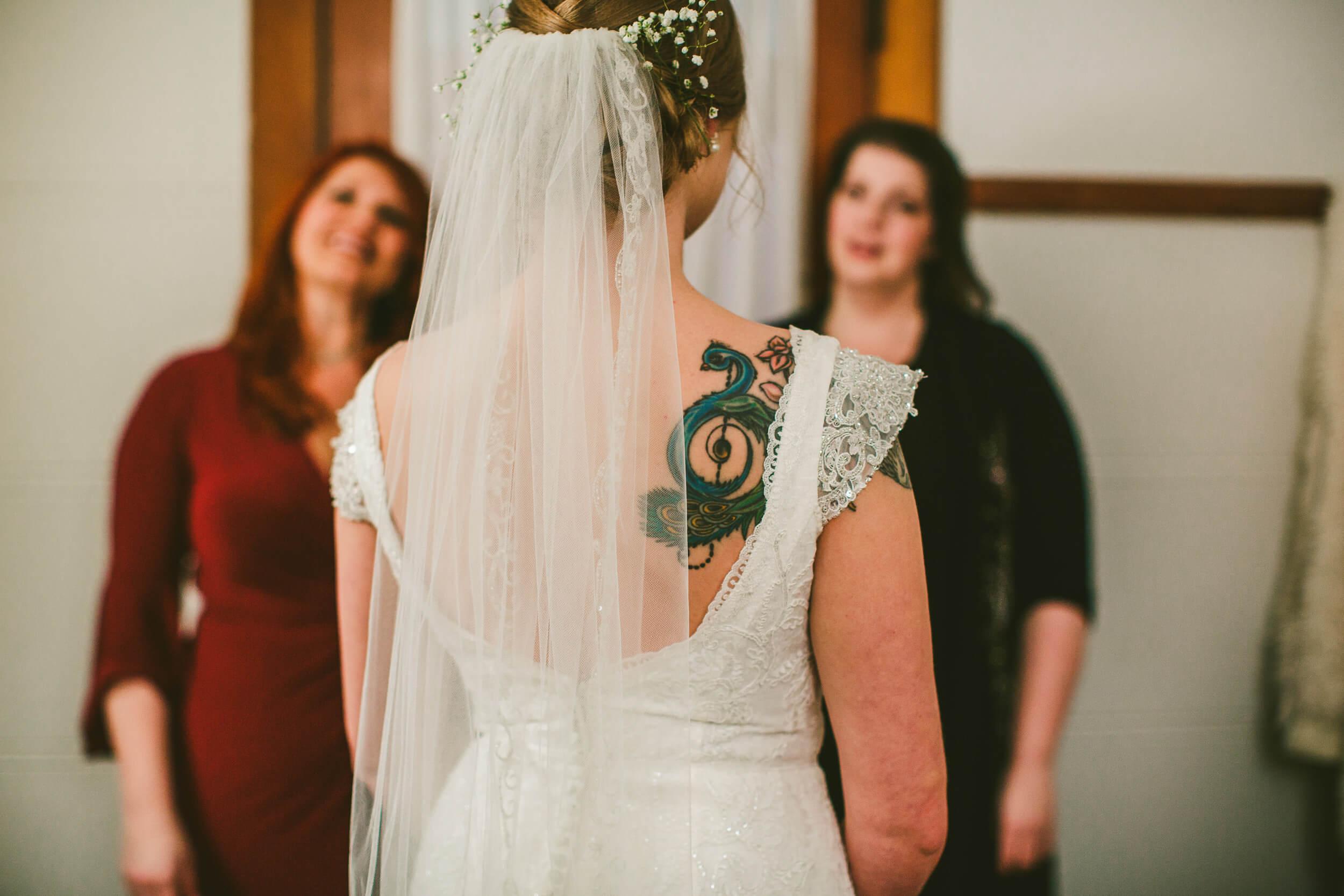 mukogawa winter wedding in spokane (47).jpg