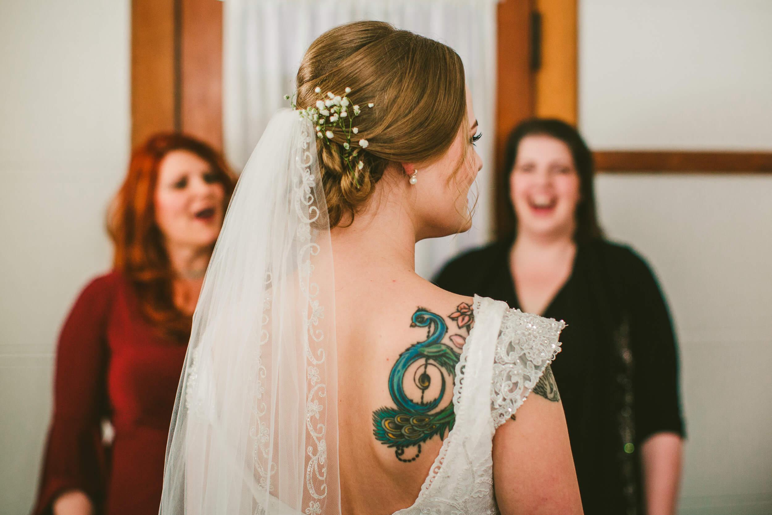 mukogawa winter wedding in spokane (48).jpg