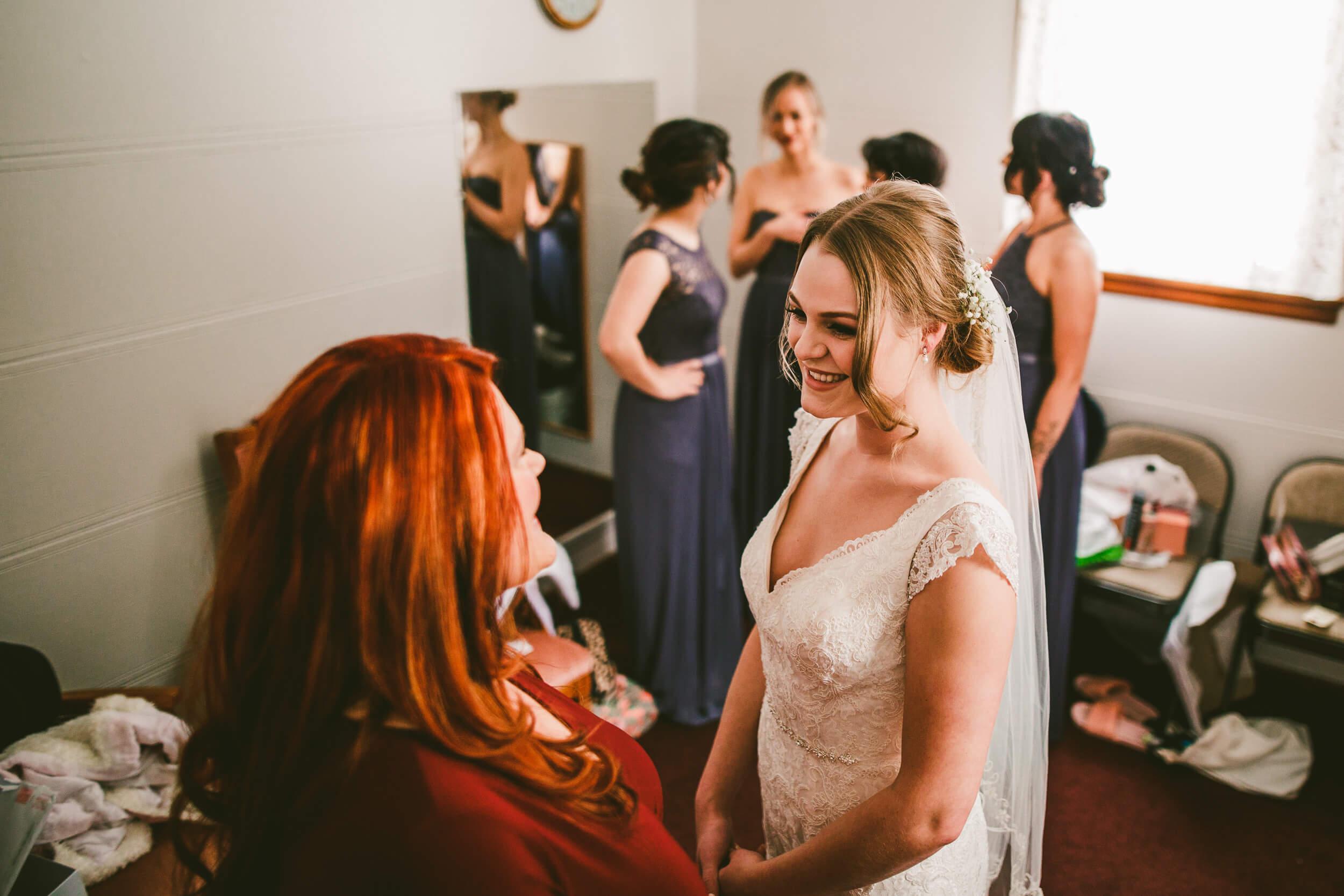 mukogawa winter wedding in spokane (49).jpg