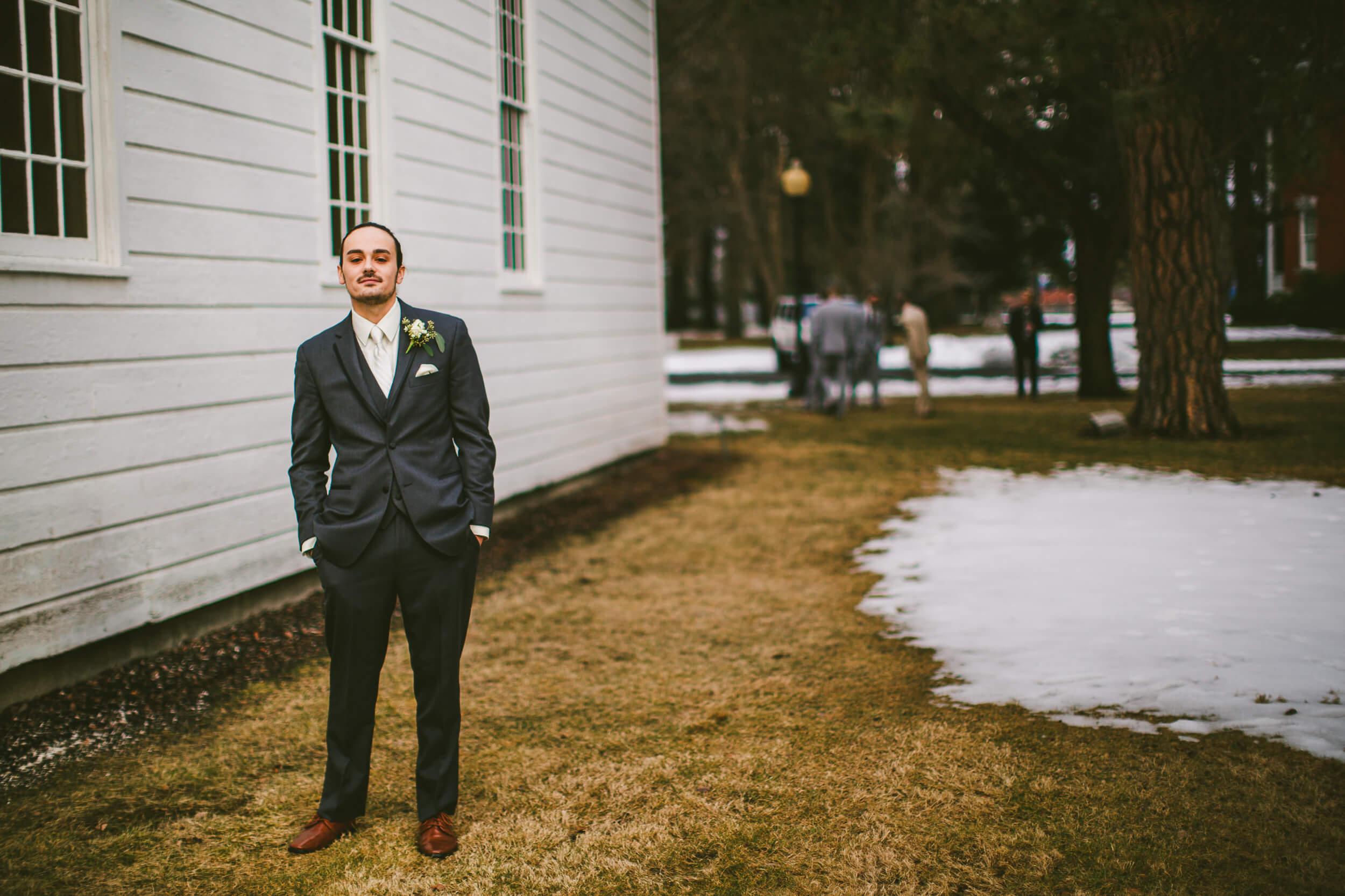 mukogawa winter wedding in spokane (55).jpg