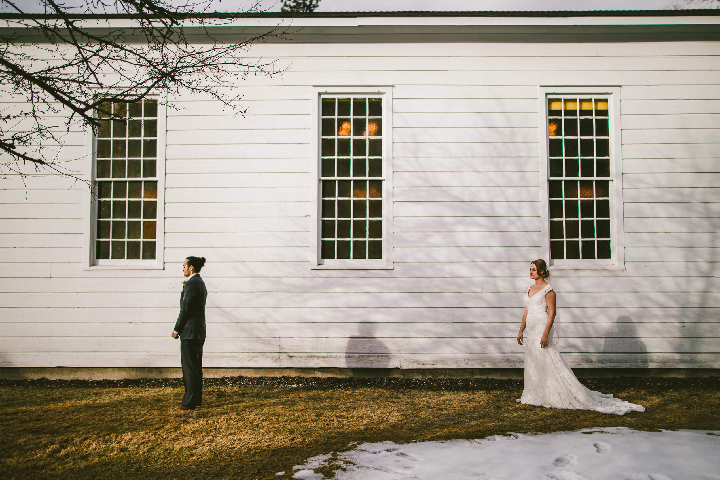 mukogawa winter wedding in spokane (67).jpg
