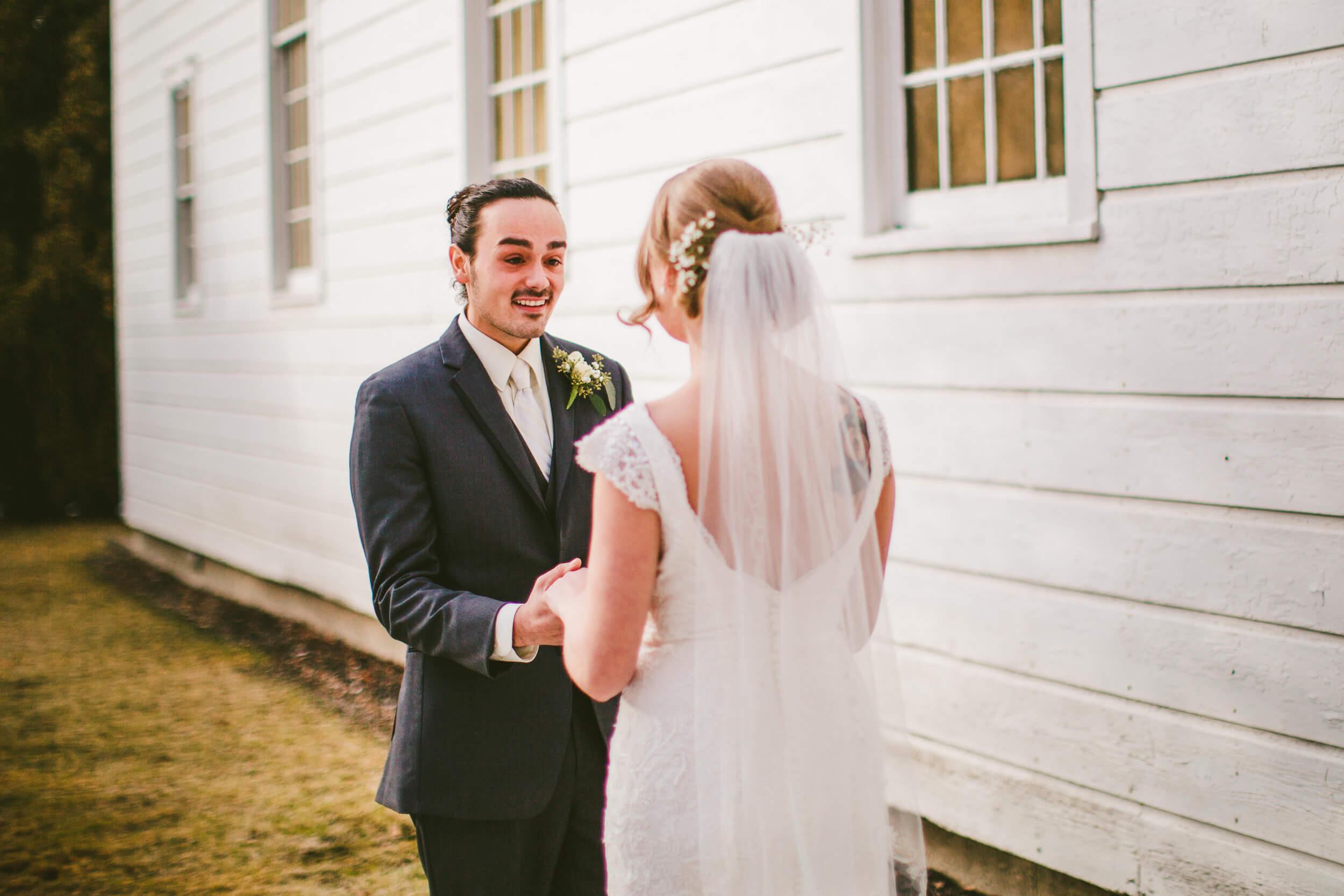 mukogawa winter wedding in spokane (74).jpg