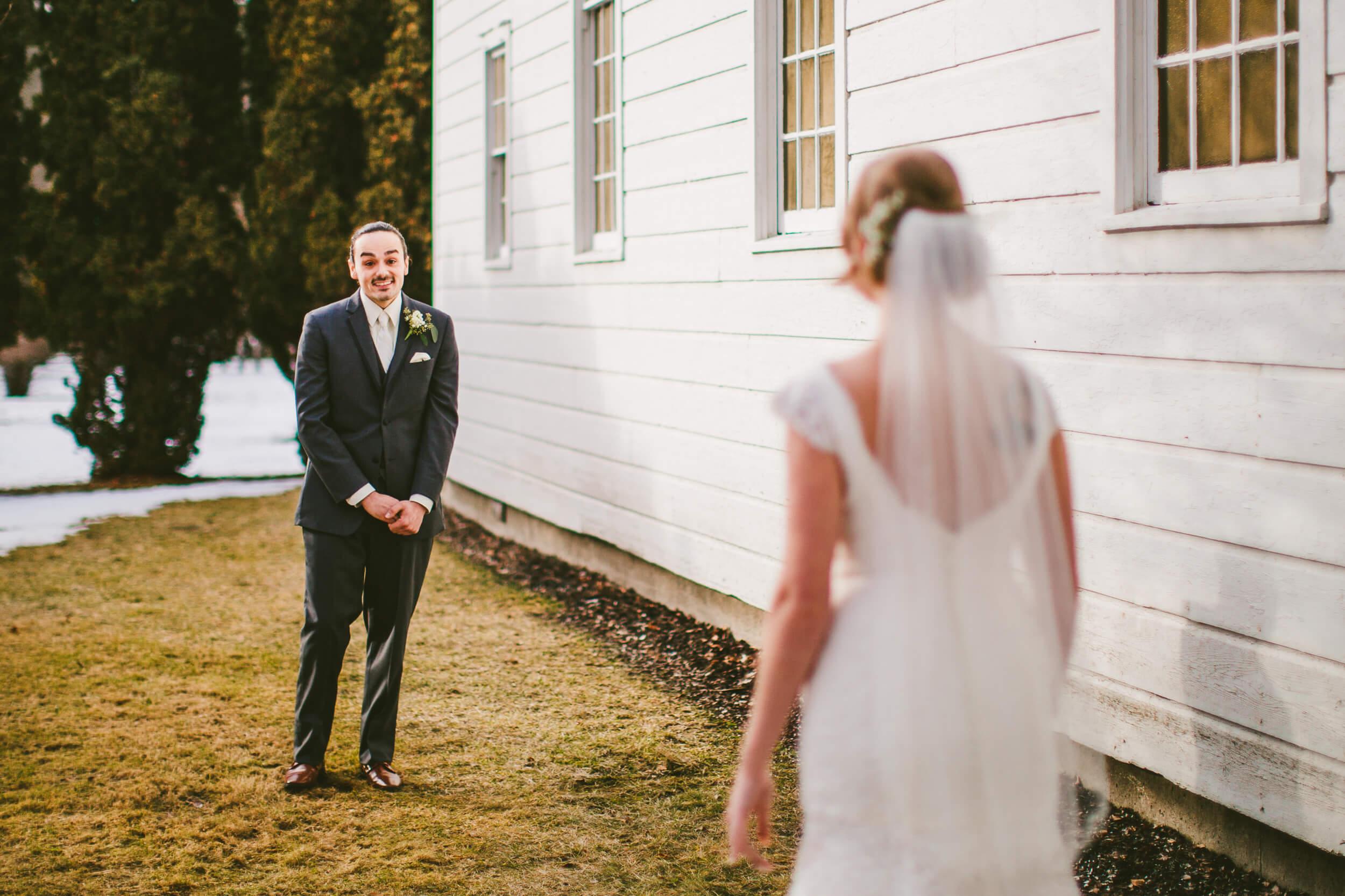 mukogawa winter wedding in spokane (73).jpg