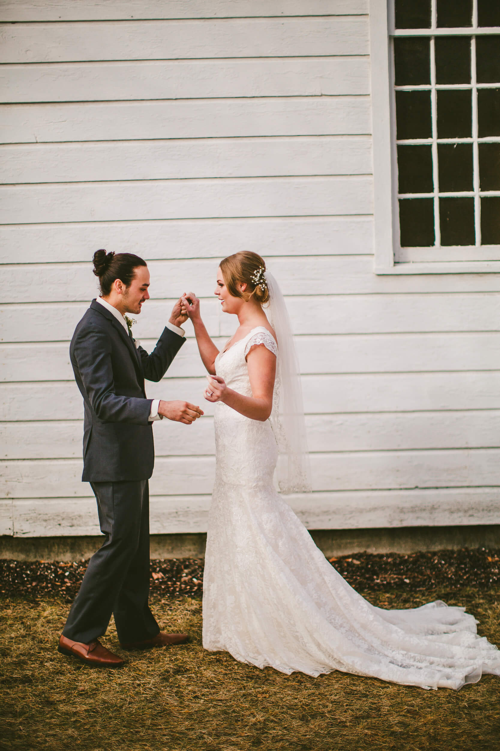 mukogawa winter wedding in spokane (78).jpg