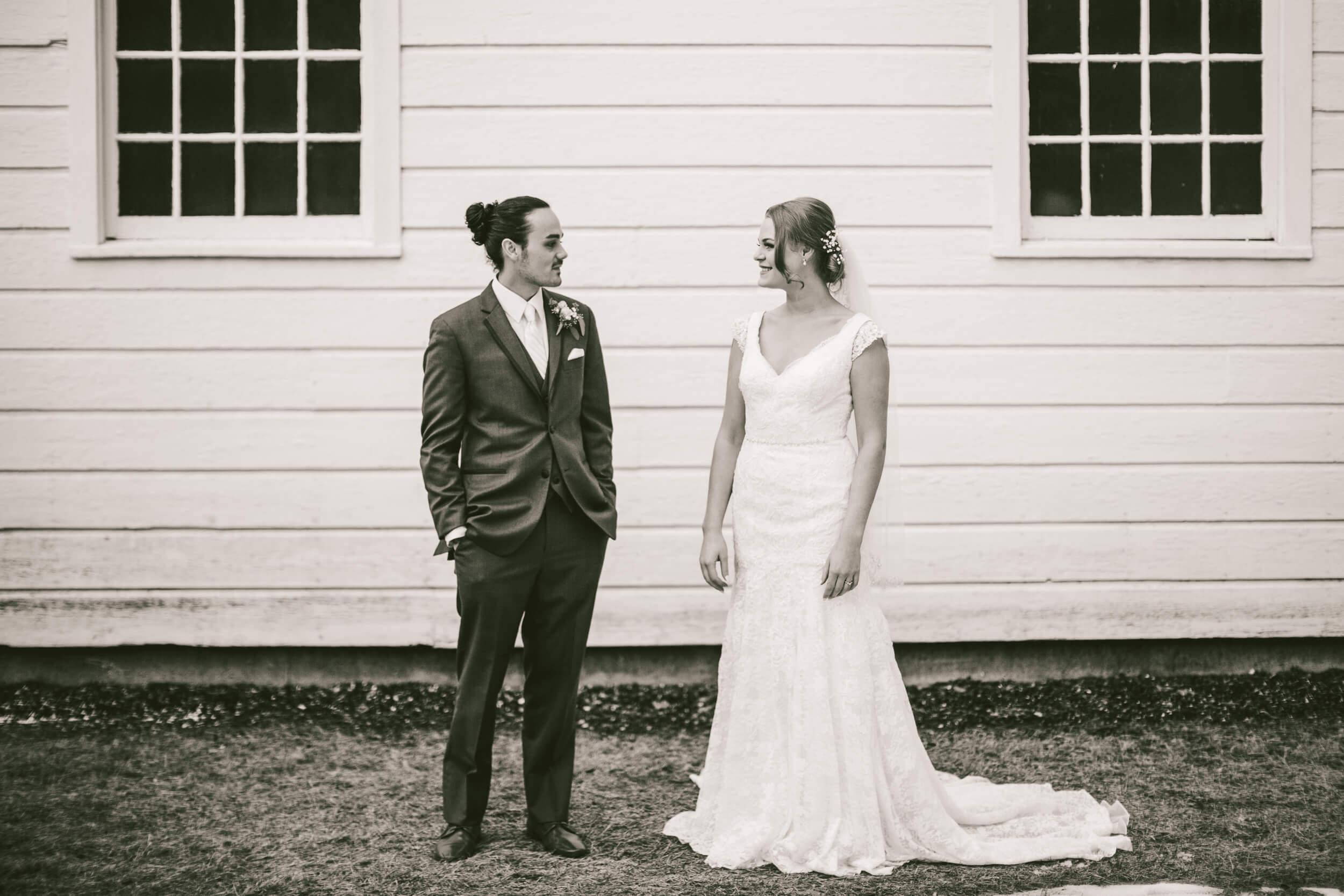 mukogawa winter wedding in spokane (87).jpg