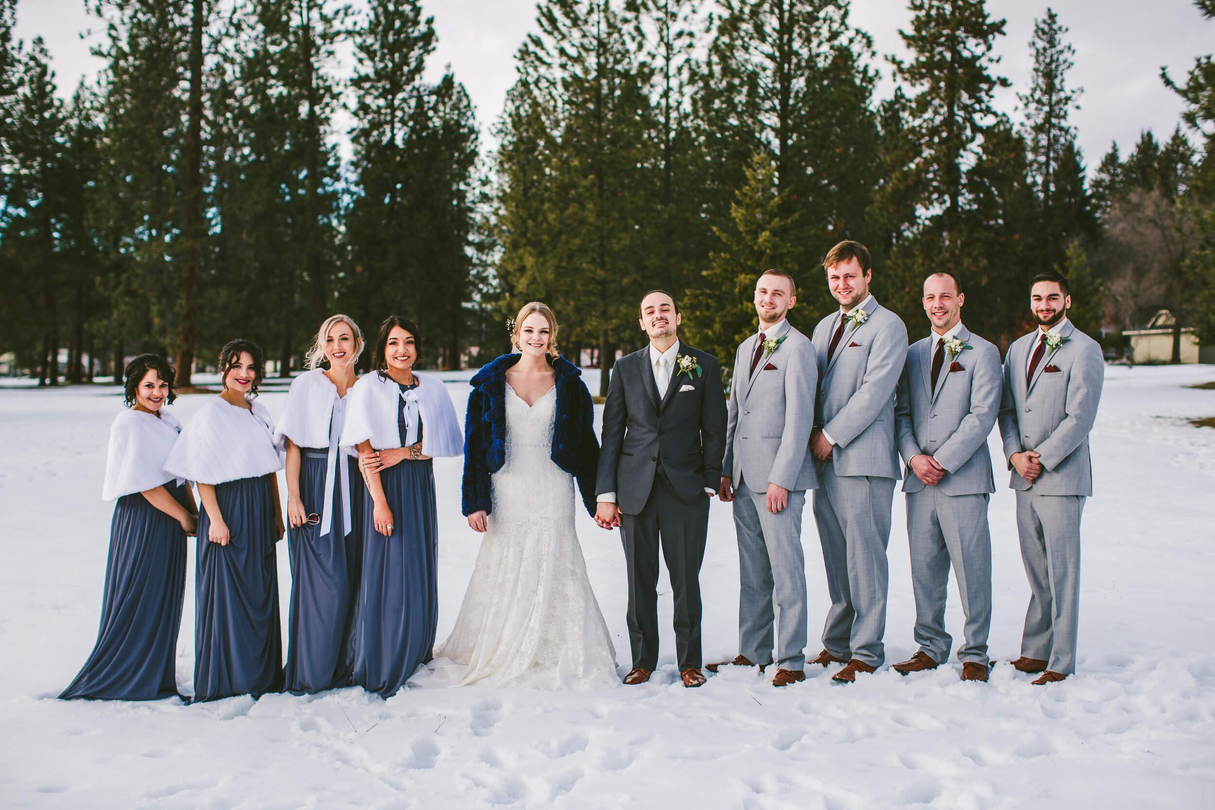 mukogawa winter wedding in spokane (97).jpg