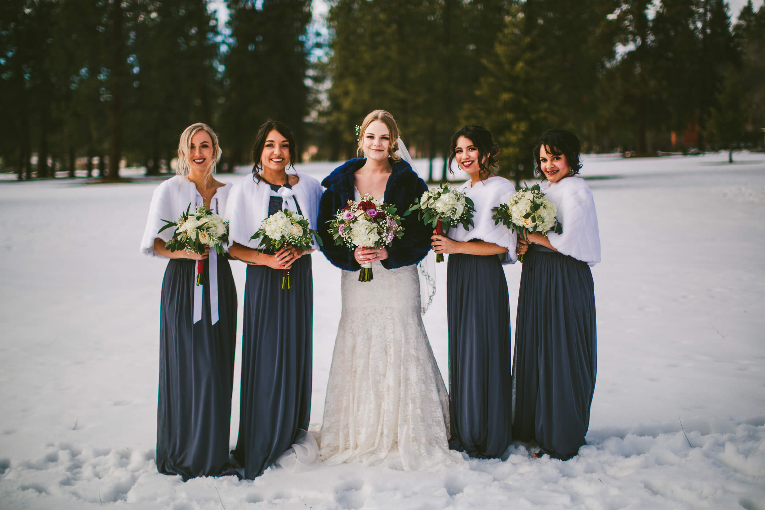 mukogawa winter wedding in spokane (101).jpg