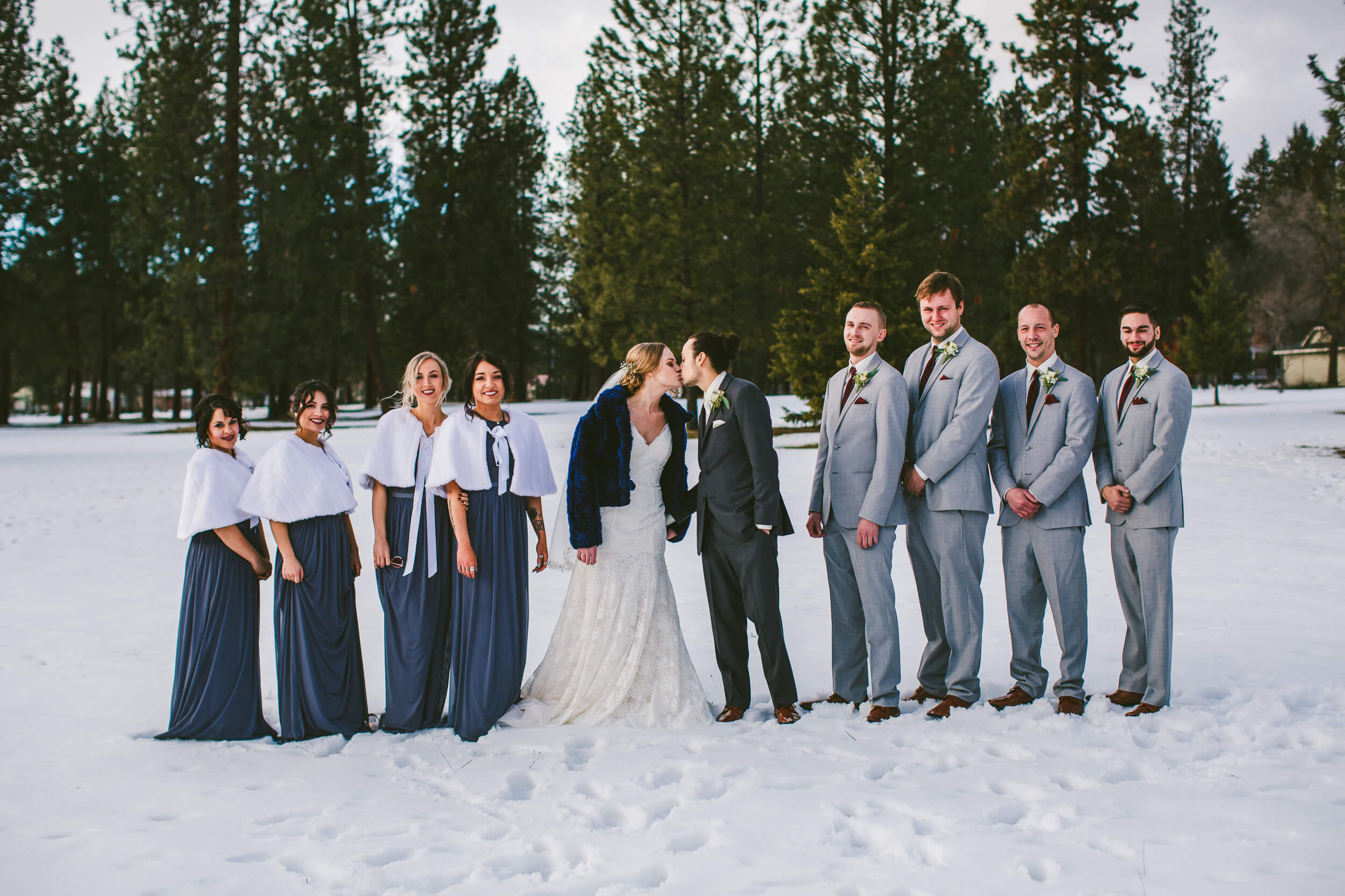 mukogawa winter wedding in spokane (99).jpg