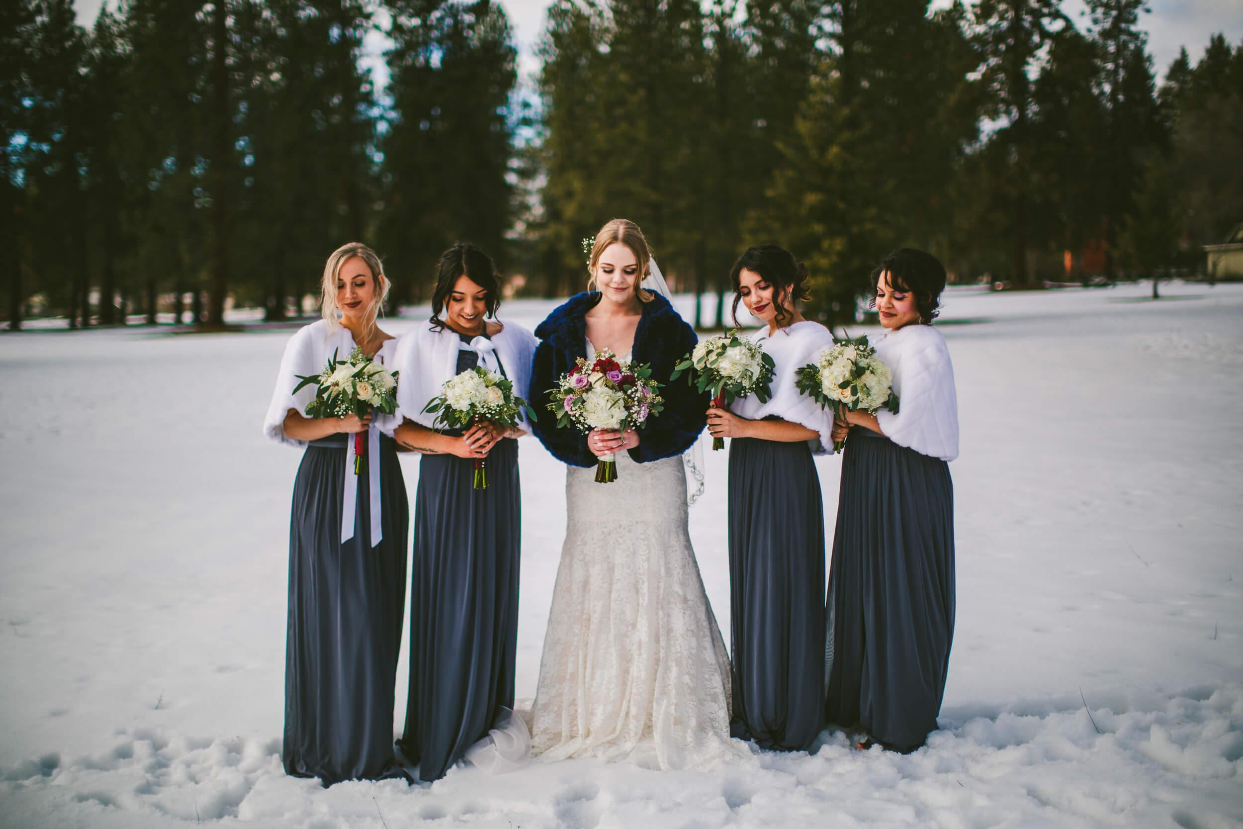 mukogawa winter wedding in spokane (102).jpg