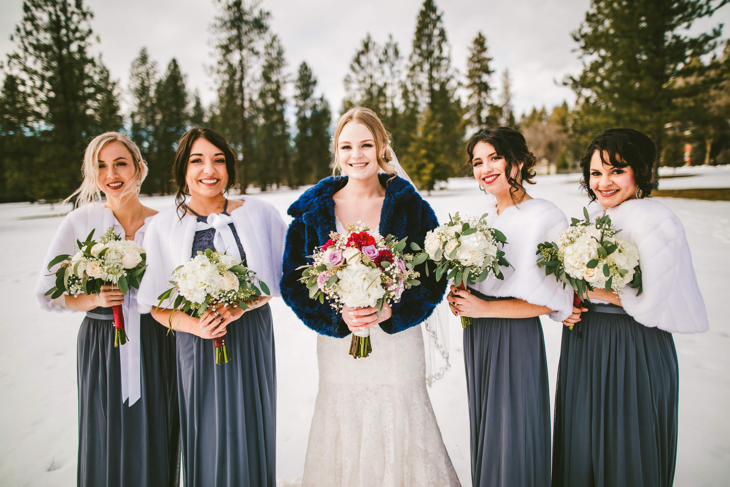 mukogawa winter wedding in spokane (103).jpg