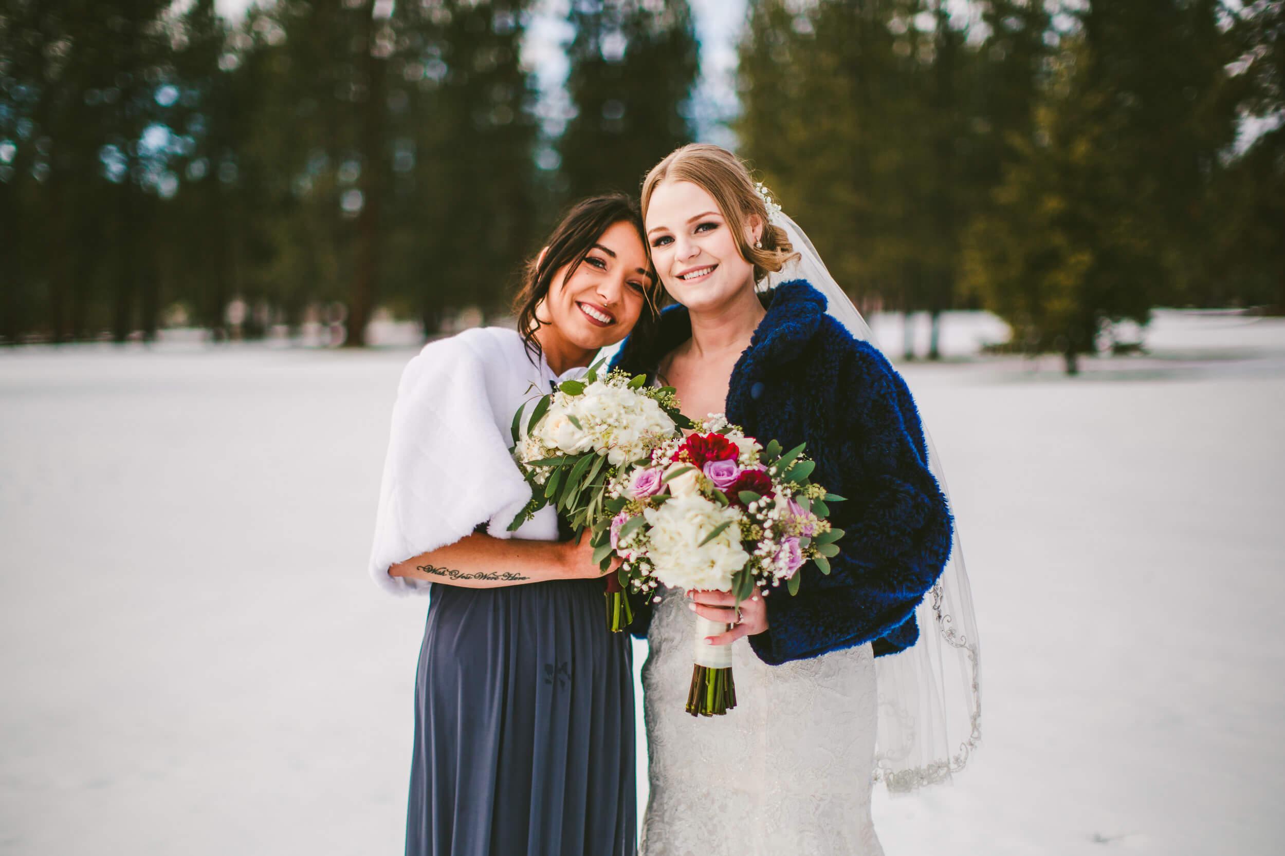 mukogawa winter wedding in spokane (104).jpg
