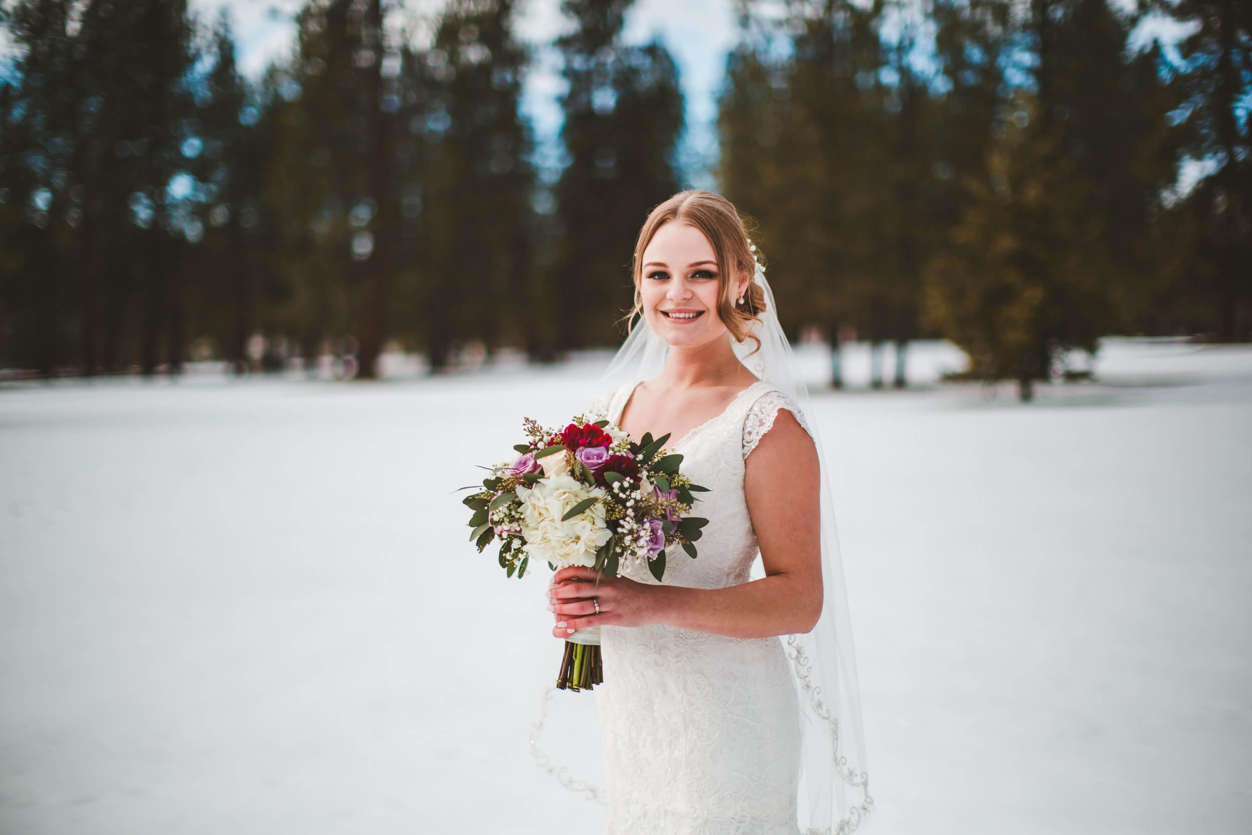 mukogawa winter wedding in spokane (112).jpg