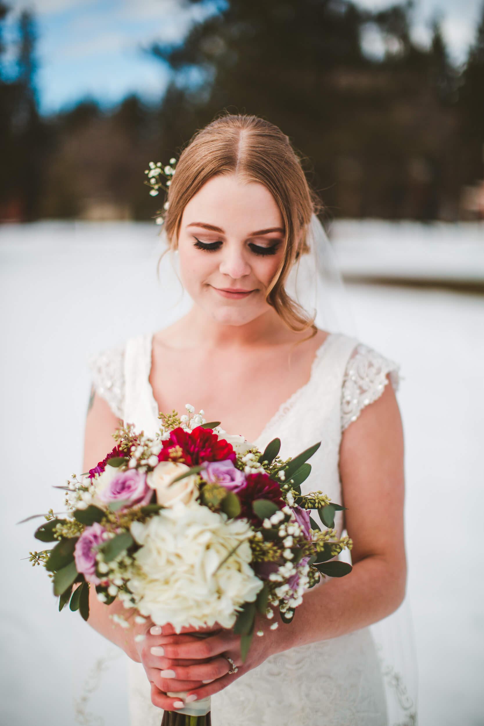 mukogawa winter wedding in spokane (114).jpg