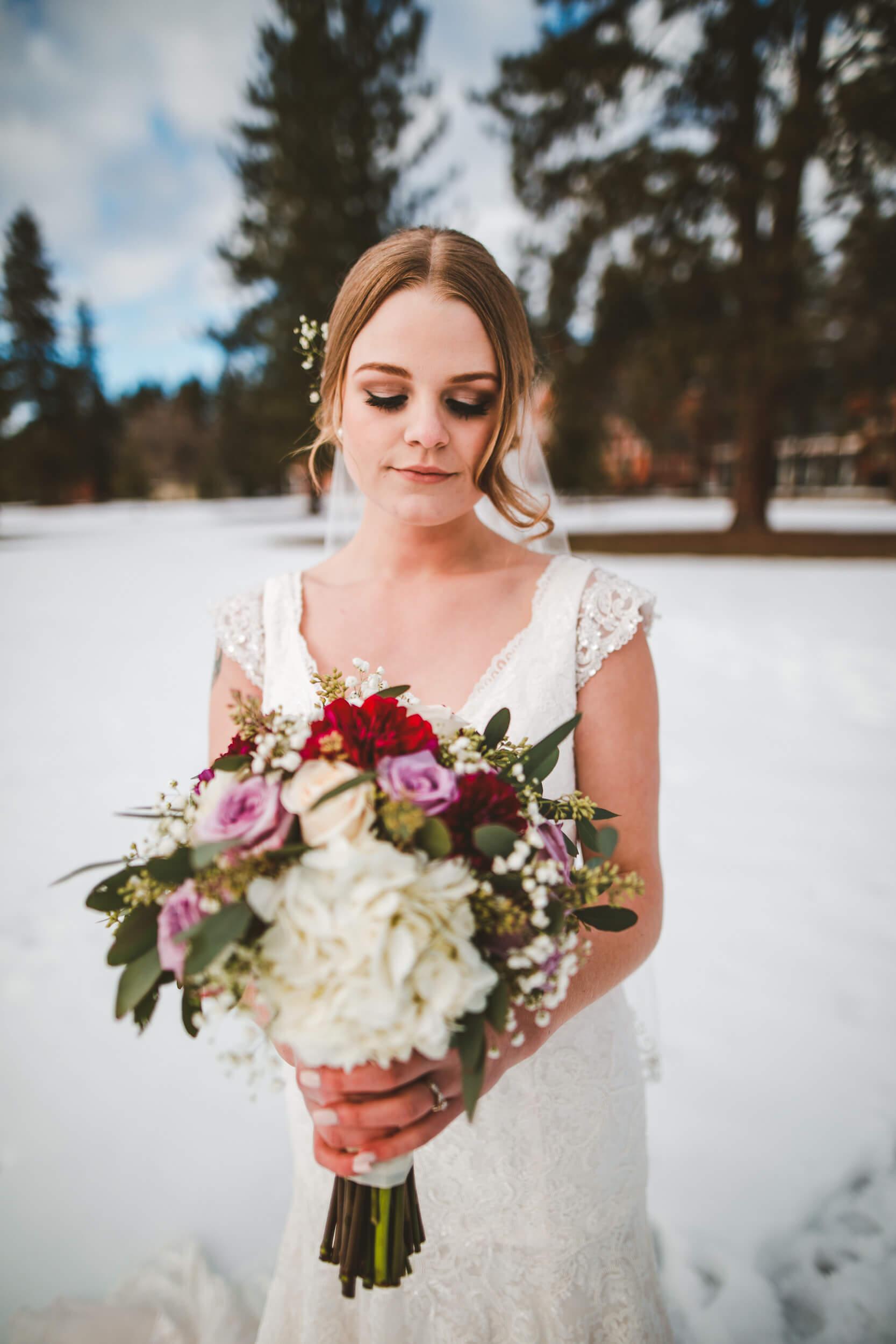 mukogawa winter wedding in spokane (115).jpg
