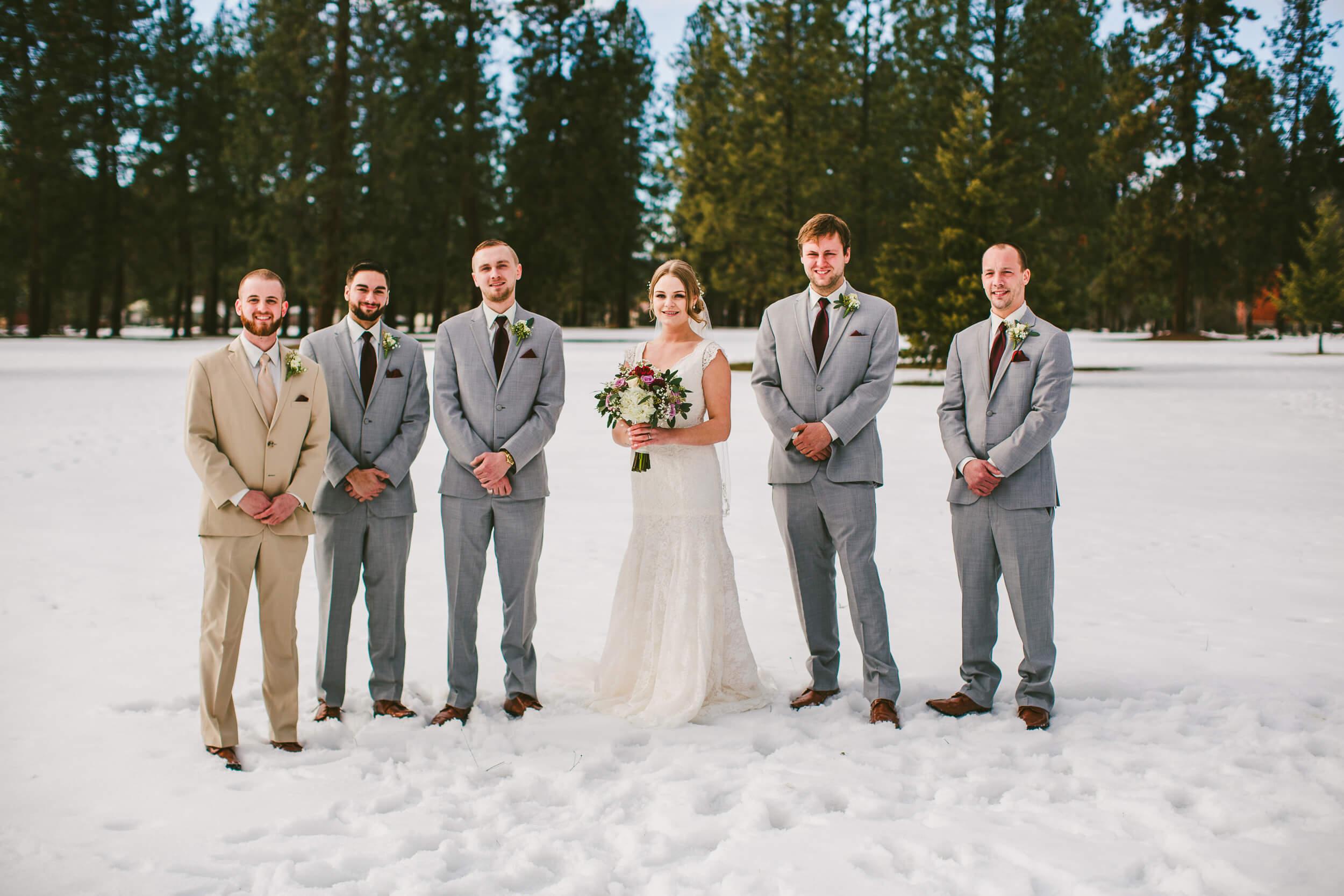 mukogawa winter wedding in spokane (116).jpg