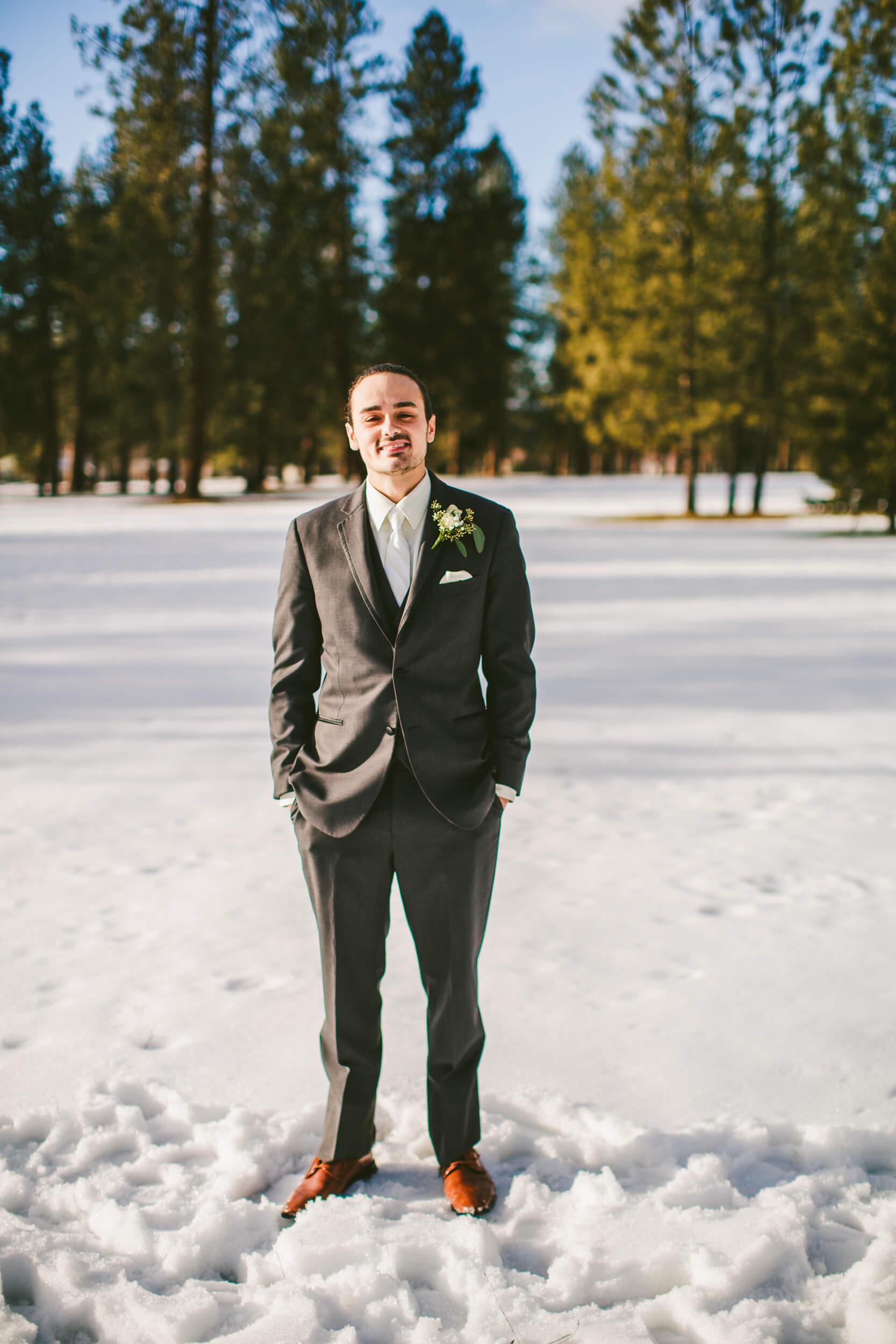 mukogawa winter wedding in spokane (121).jpg