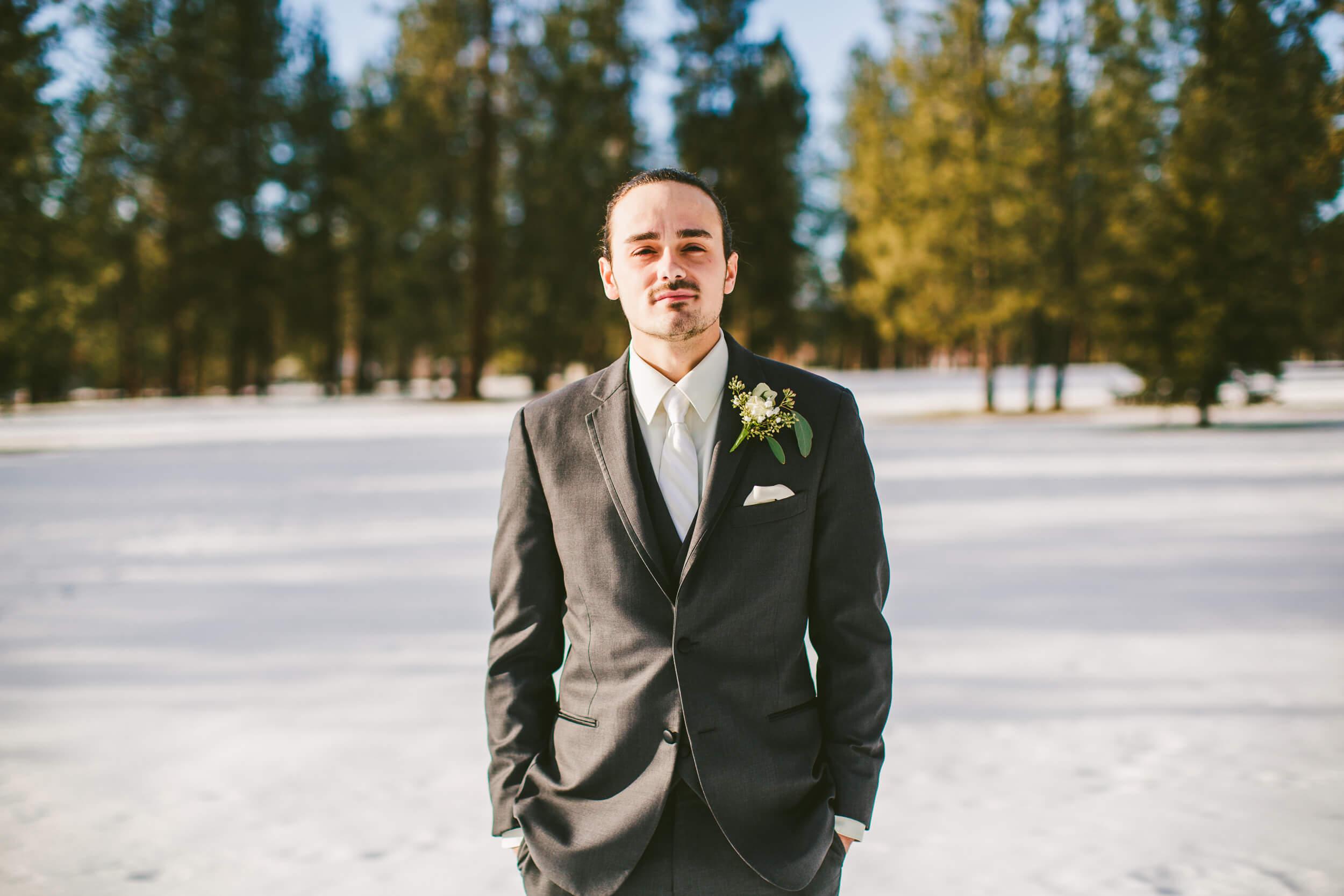 mukogawa winter wedding in spokane (122).jpg