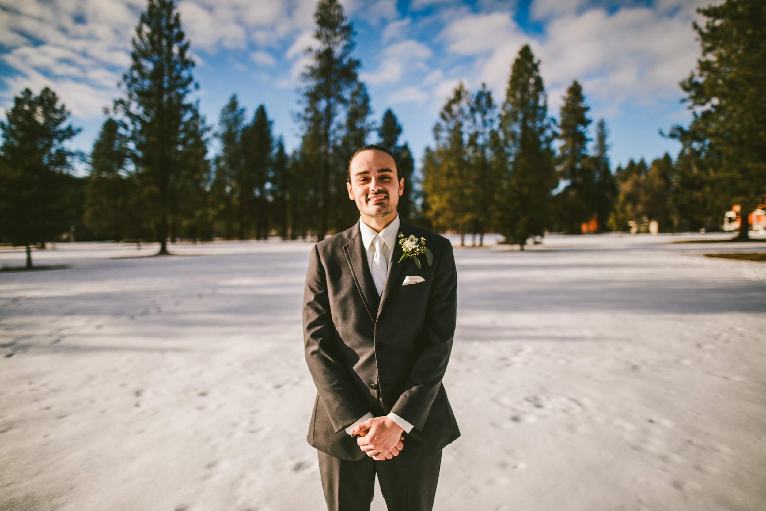 mukogawa winter wedding in spokane (123).jpg