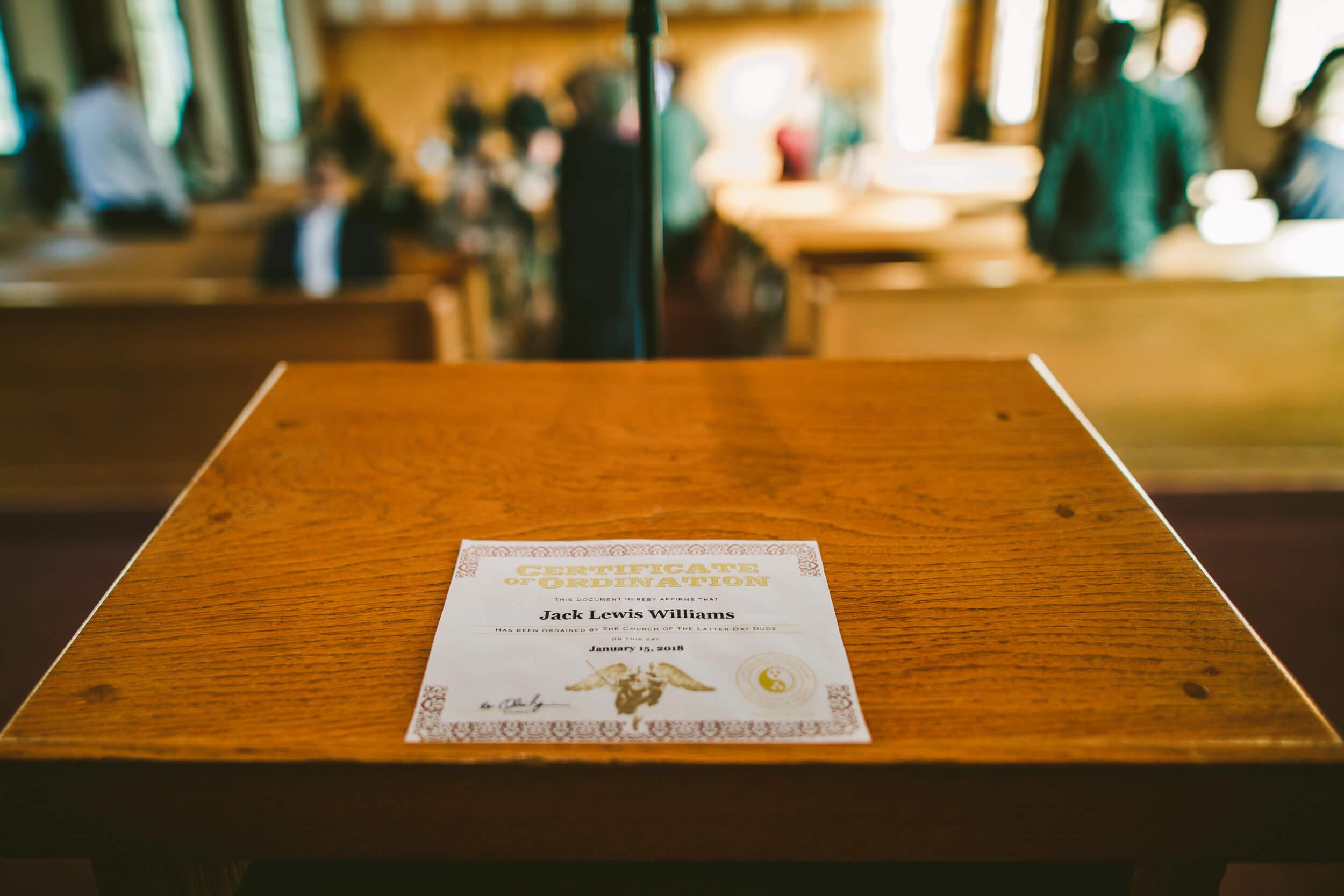 mukogawa winter wedding in spokane (126).jpg