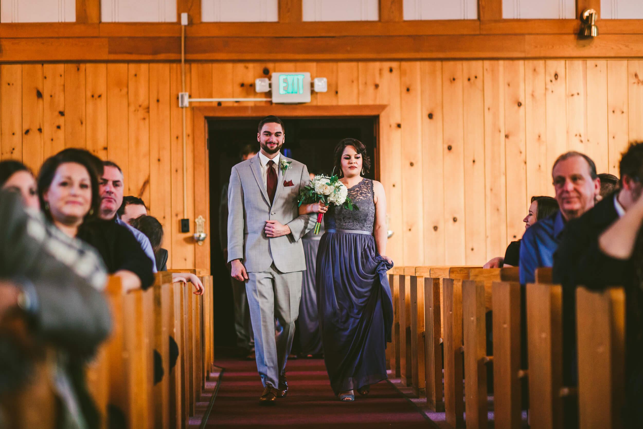 mukogawa winter wedding in spokane (136).jpg