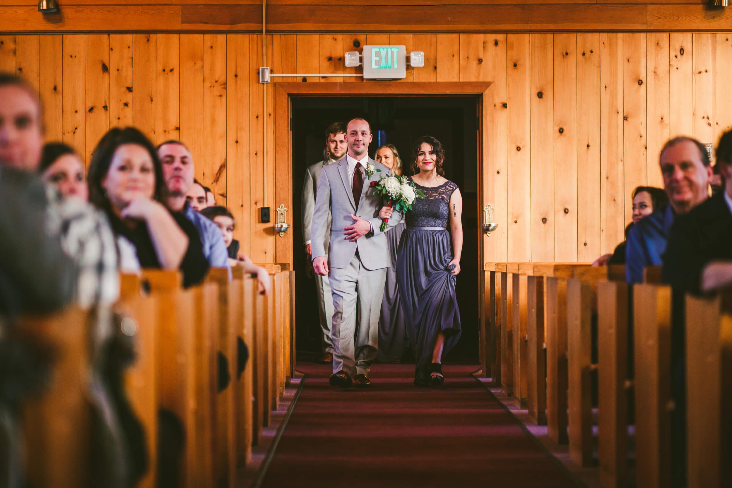 mukogawa winter wedding in spokane (138).jpg