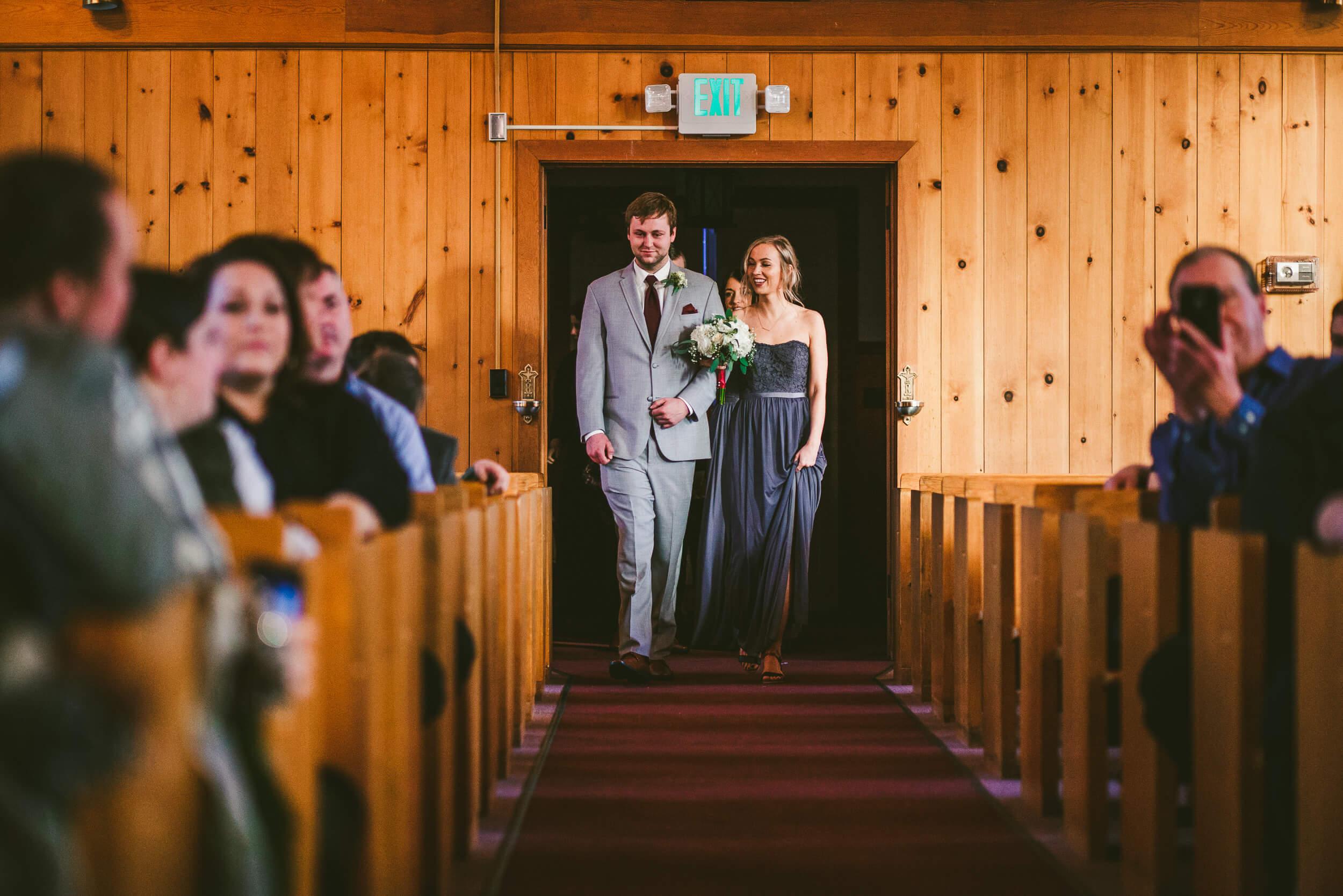 mukogawa winter wedding in spokane (140).jpg