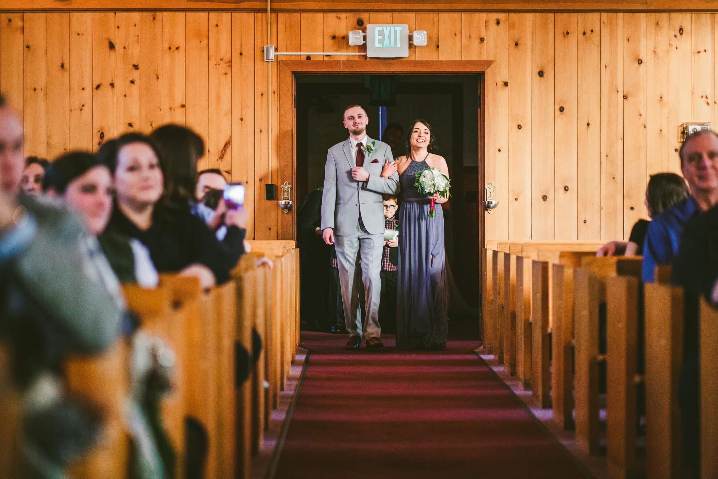mukogawa winter wedding in spokane (142).jpg