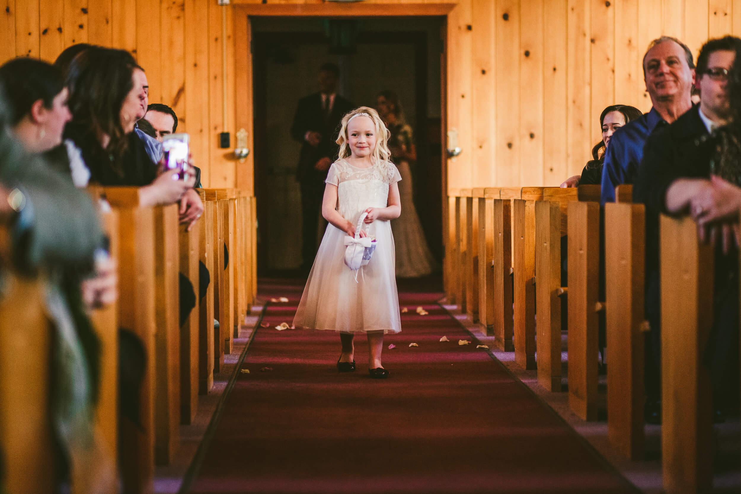 mukogawa winter wedding in spokane (146).jpg