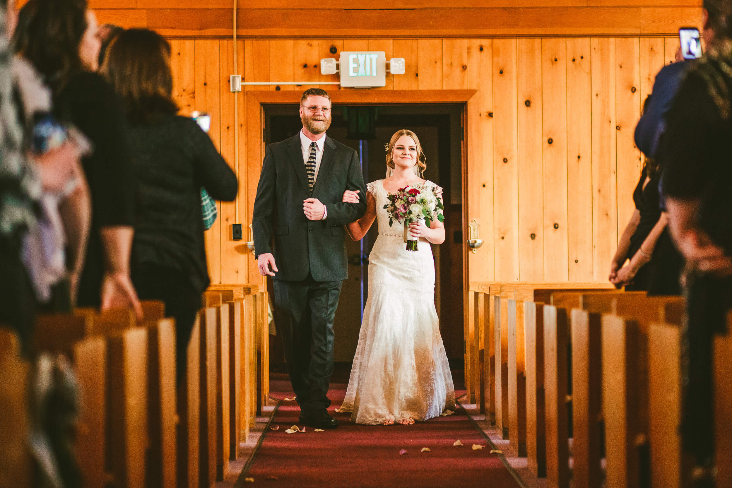 mukogawa winter wedding in spokane (149).jpg