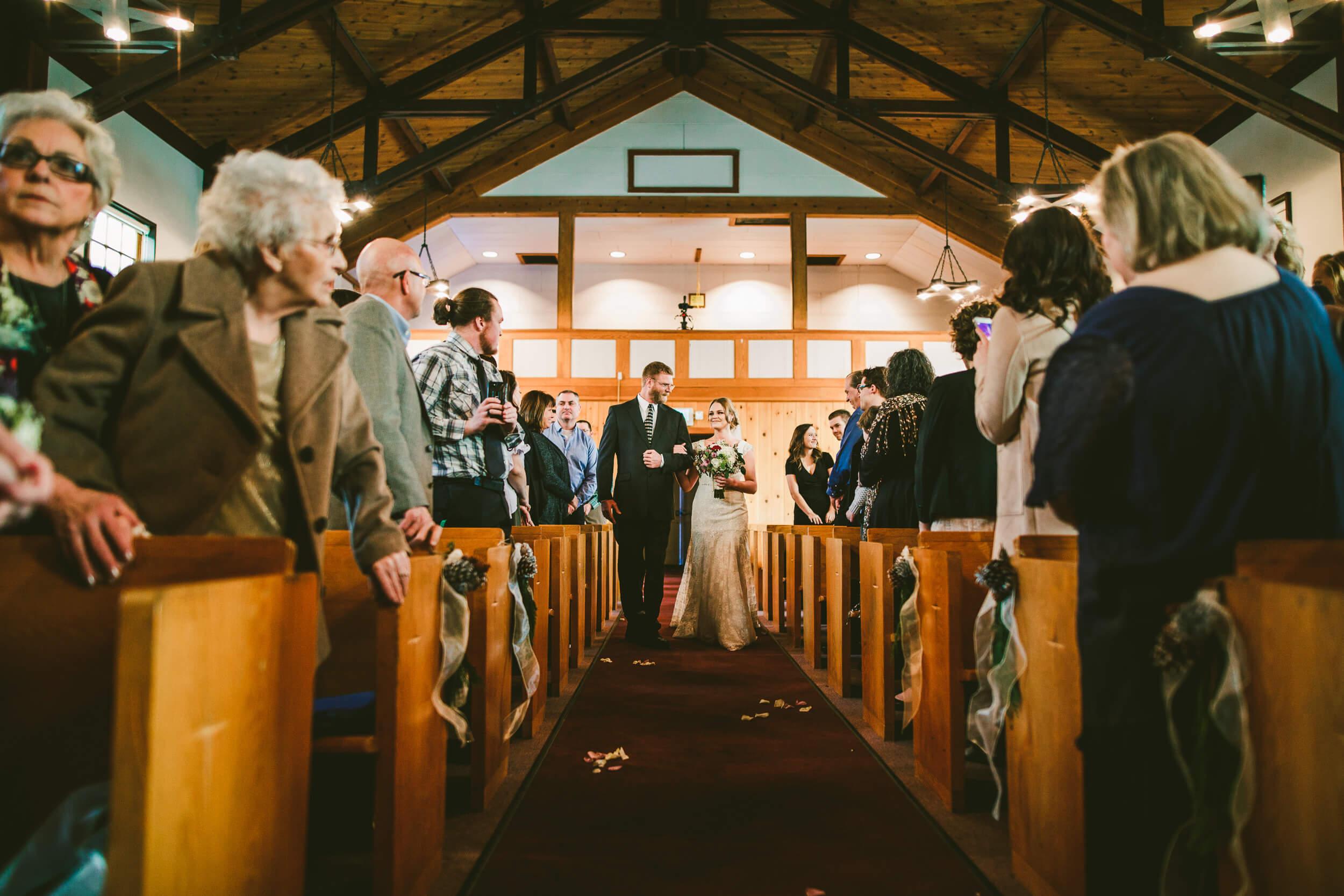 mukogawa winter wedding in spokane (150).jpg
