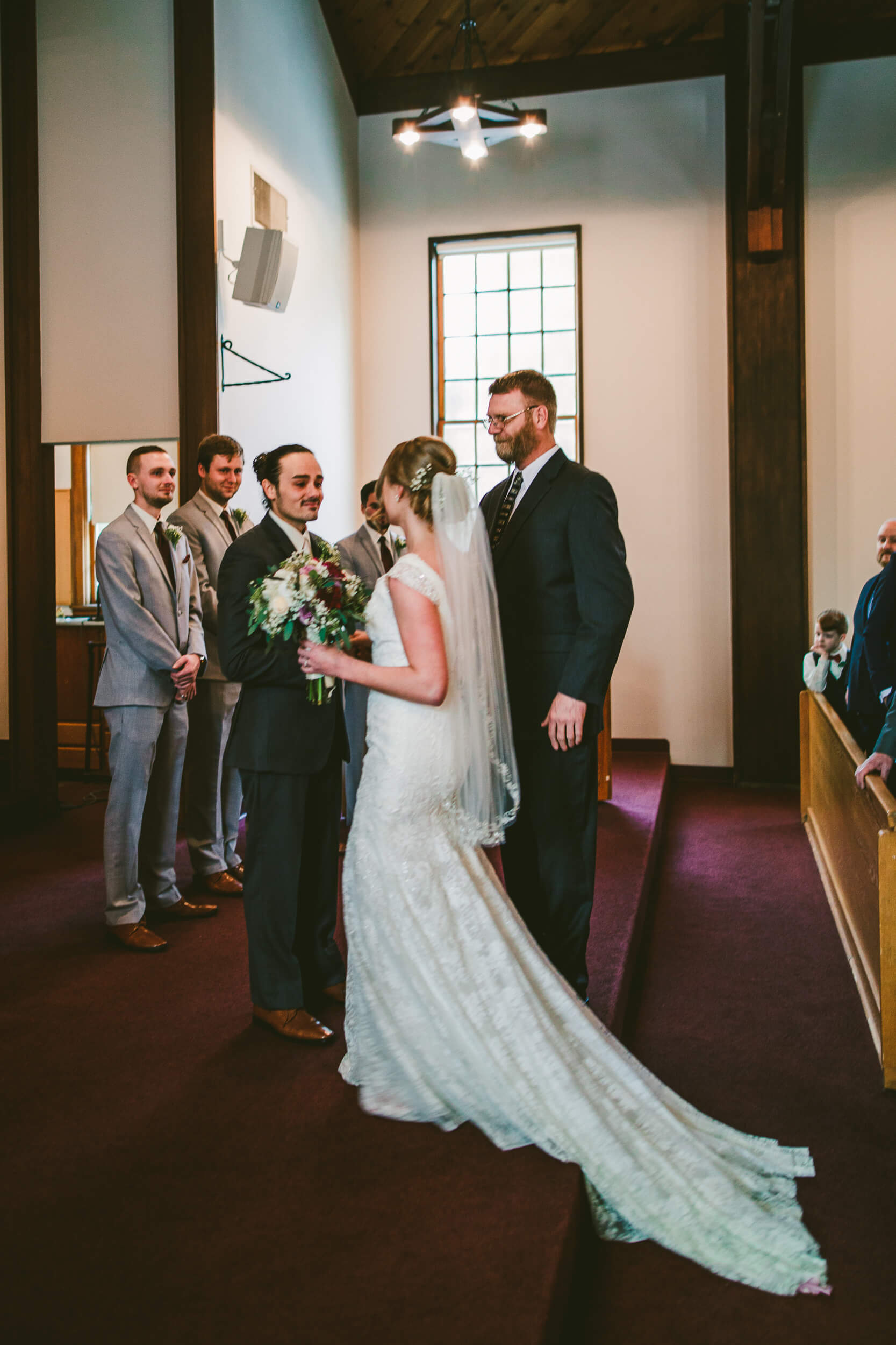 mukogawa winter wedding in spokane (152).jpg