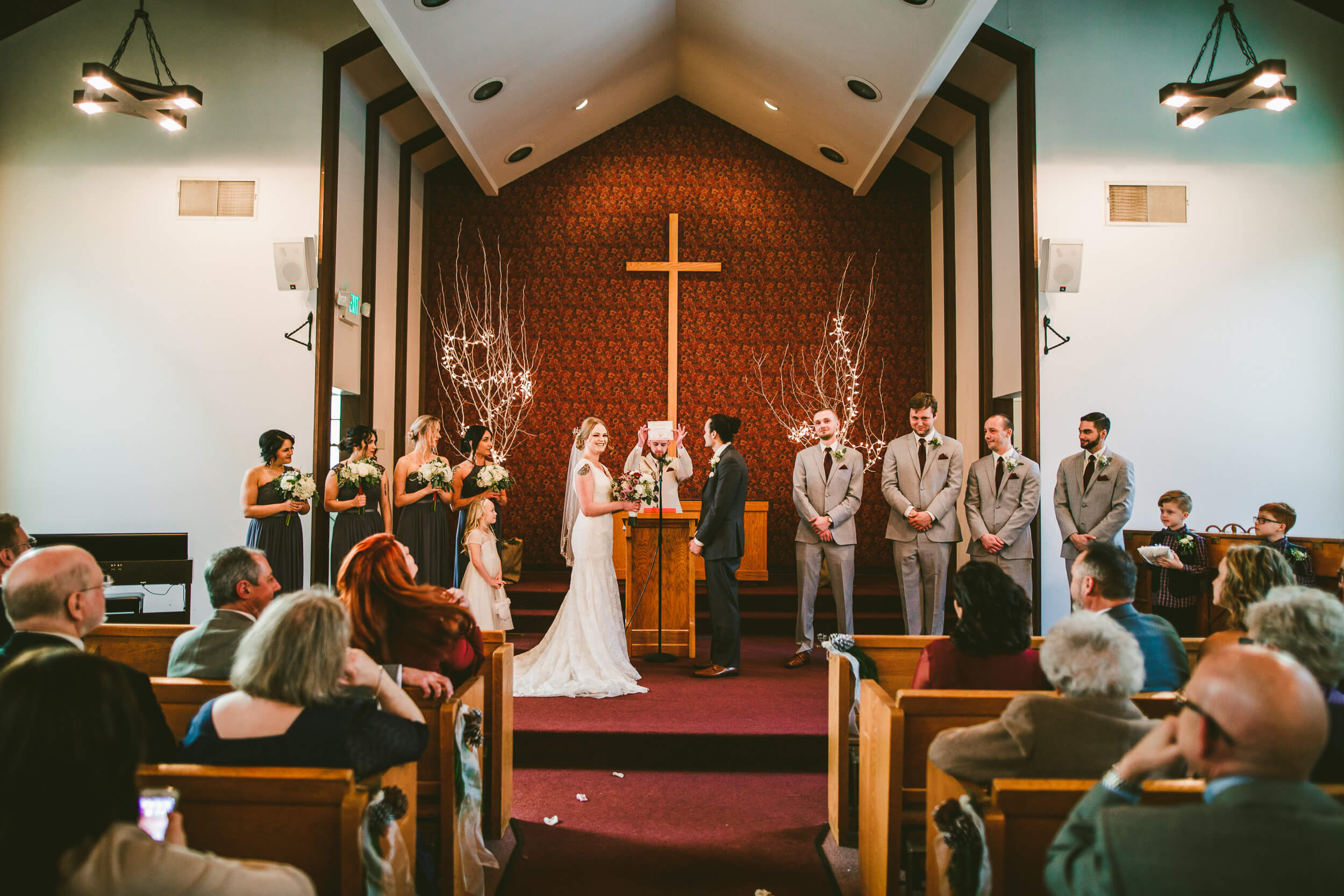 mukogawa winter wedding in spokane (155).jpg