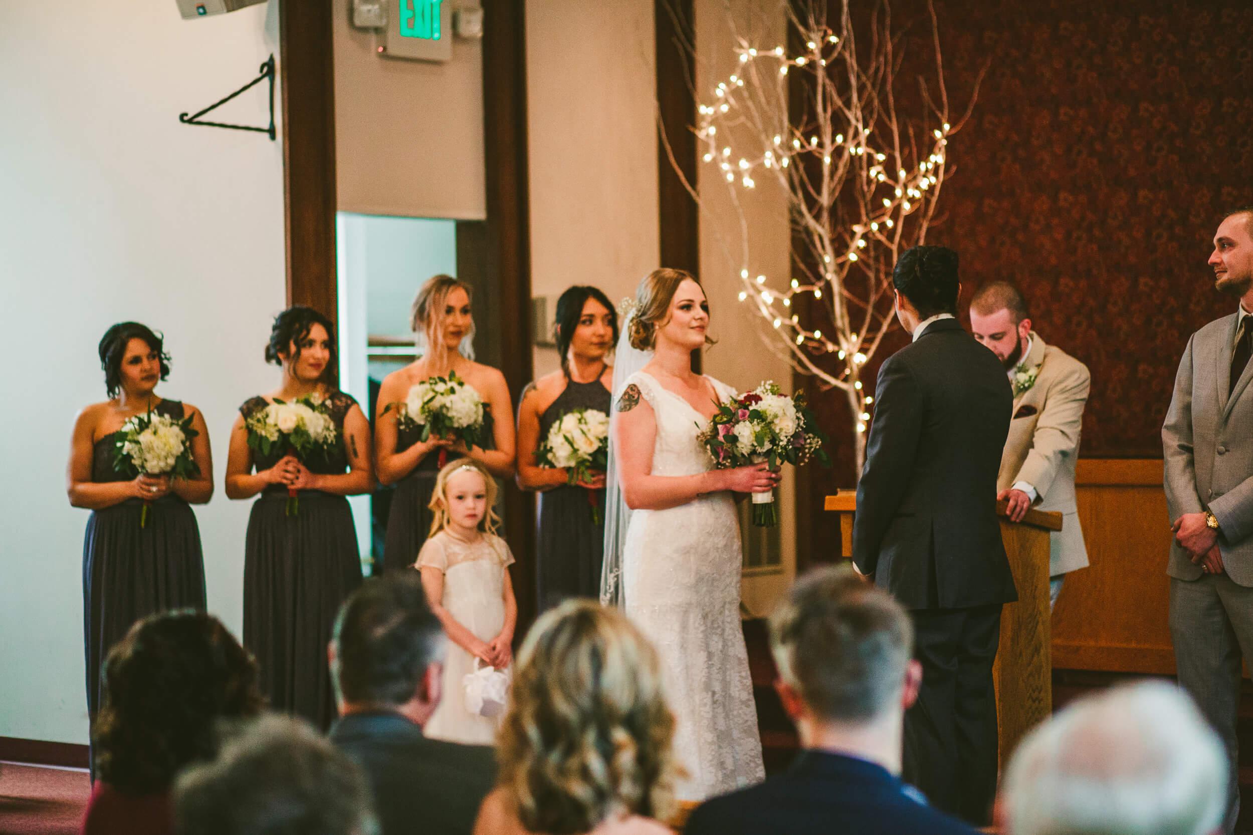 mukogawa winter wedding in spokane (159).jpg