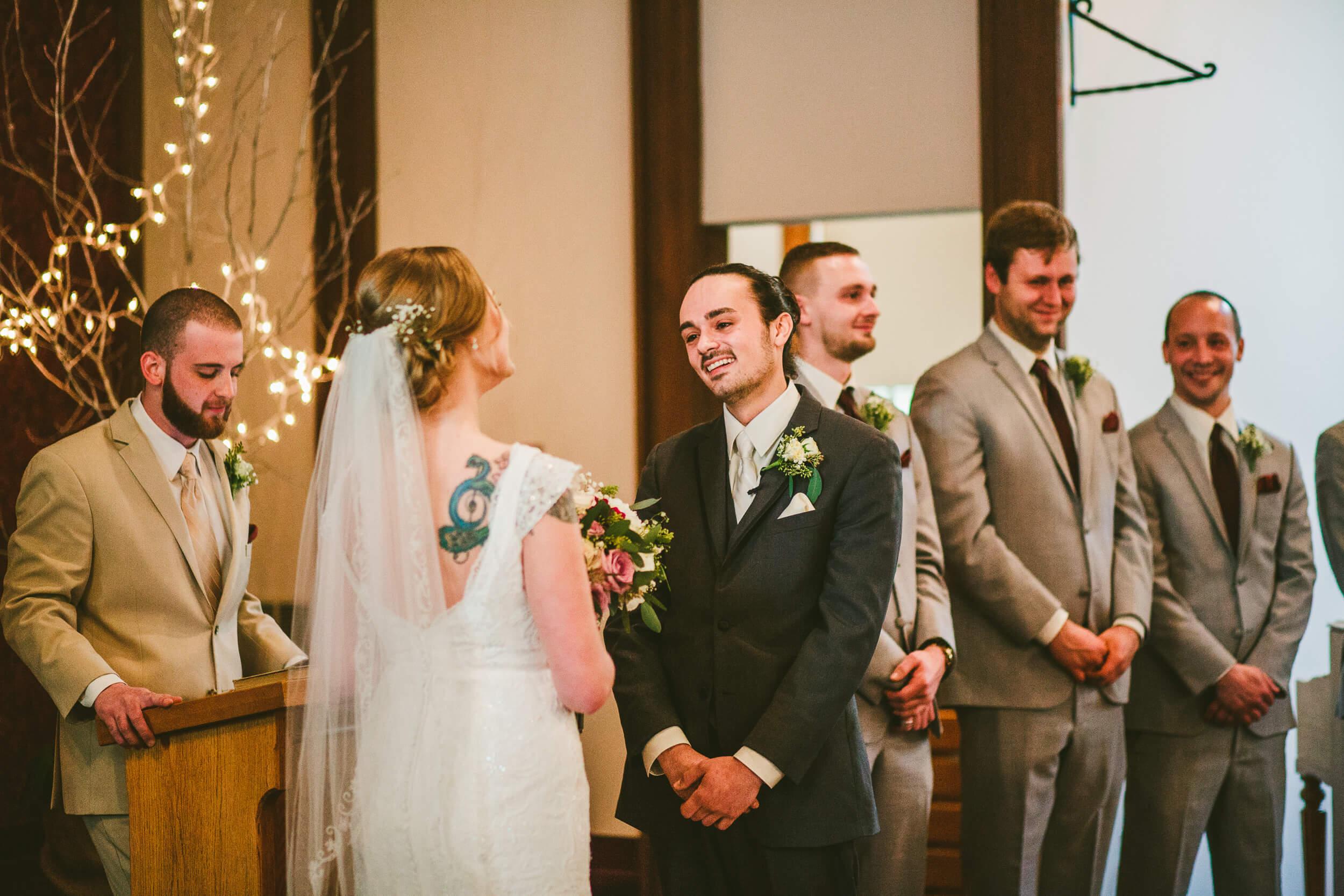 mukogawa winter wedding in spokane (161).jpg