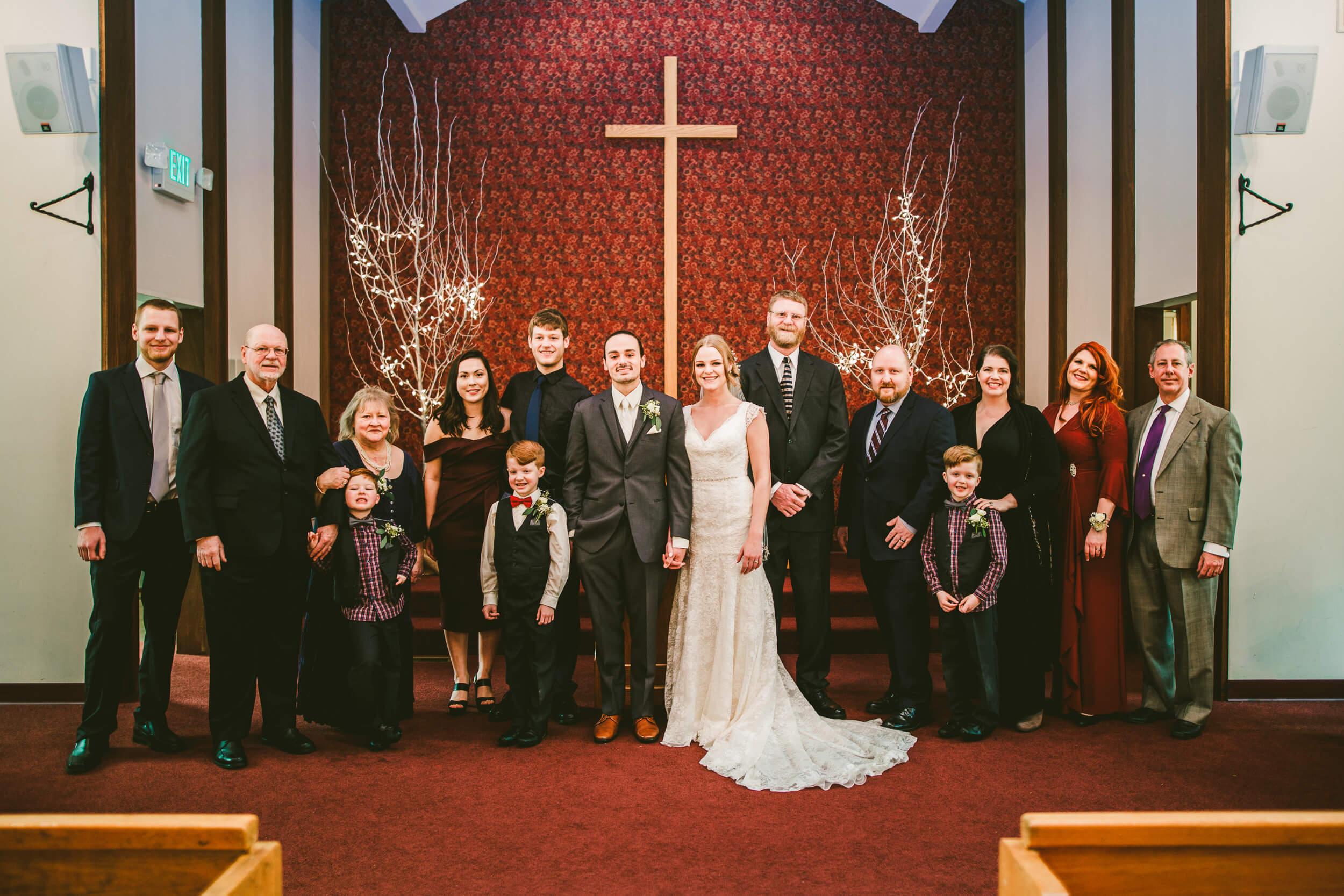 mukogawa winter wedding in spokane (179).jpg