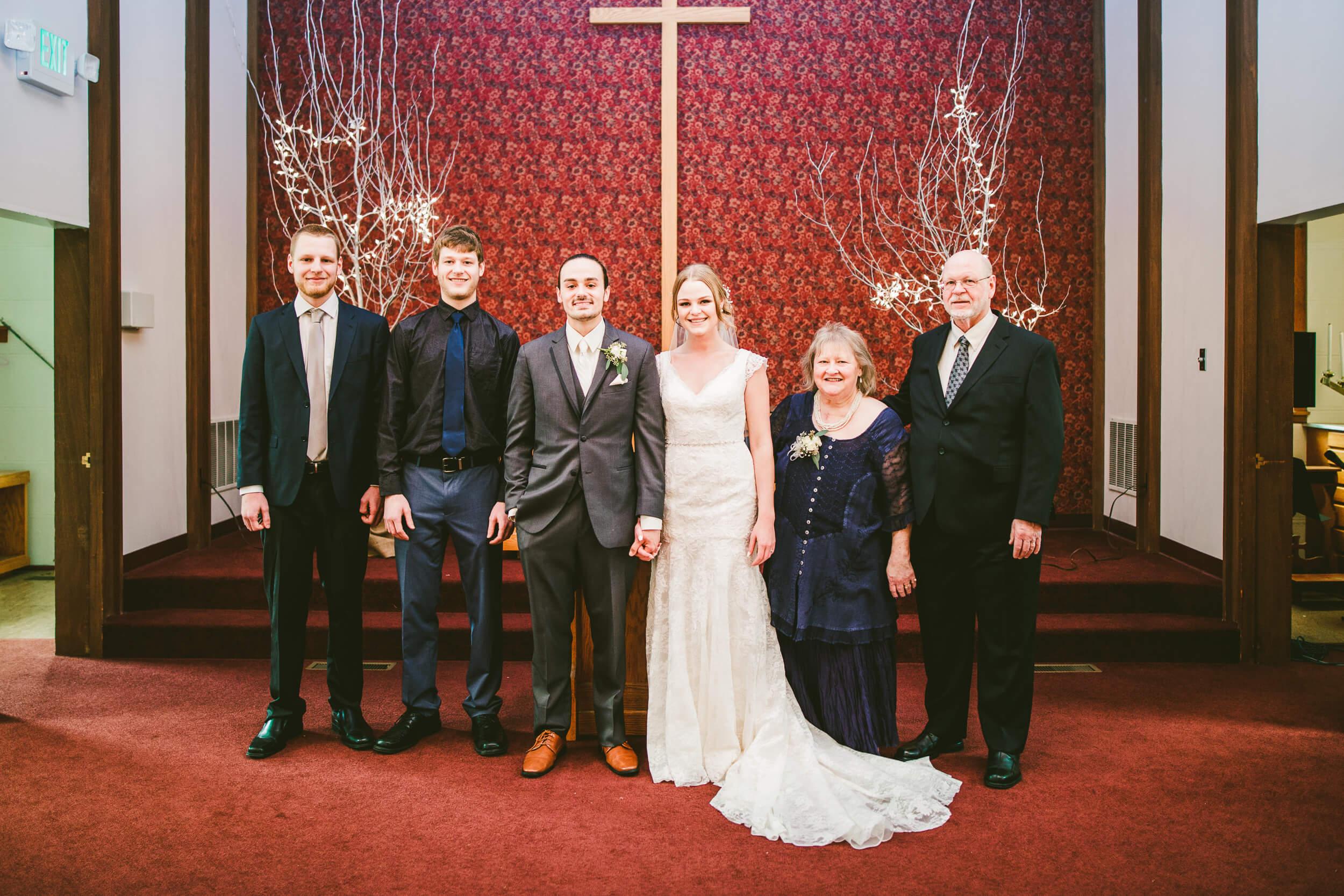 mukogawa winter wedding in spokane (180).jpg