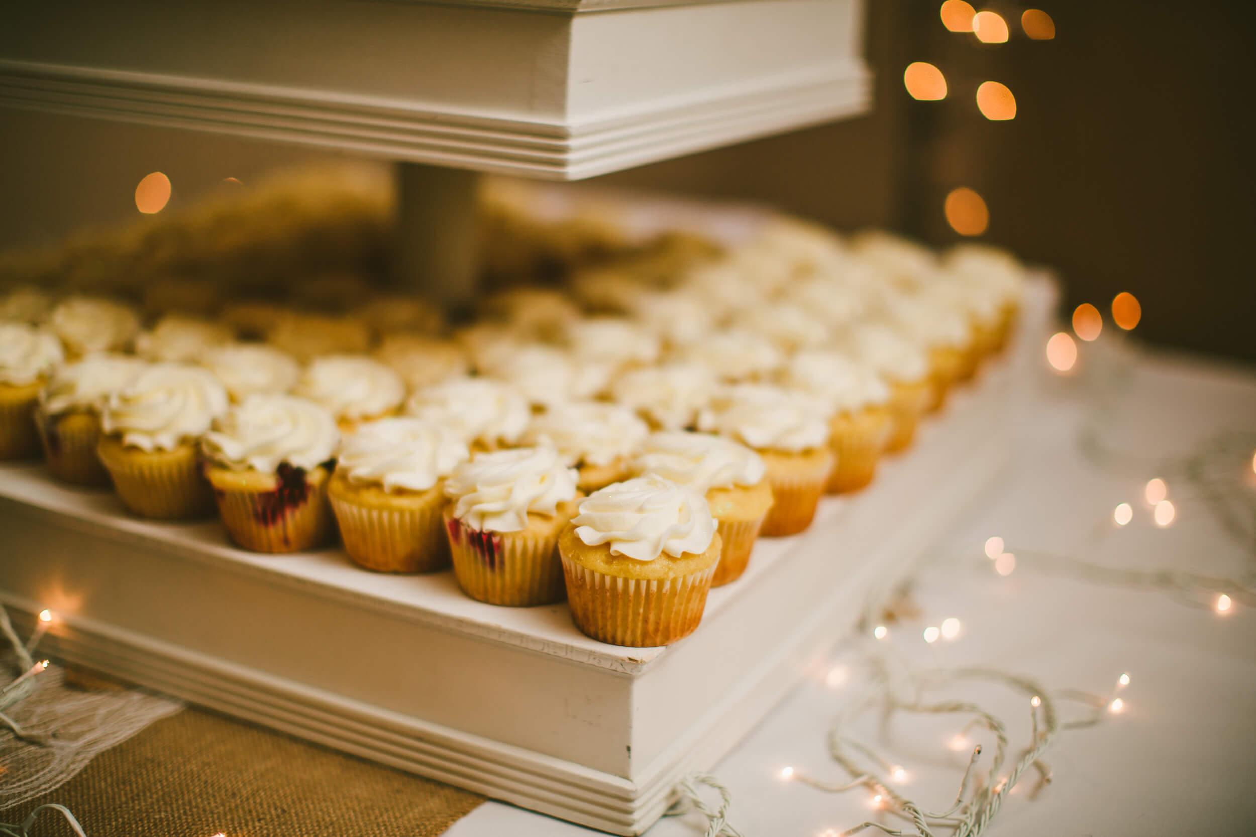 mukogawa winter wedding in spokane (201).jpg