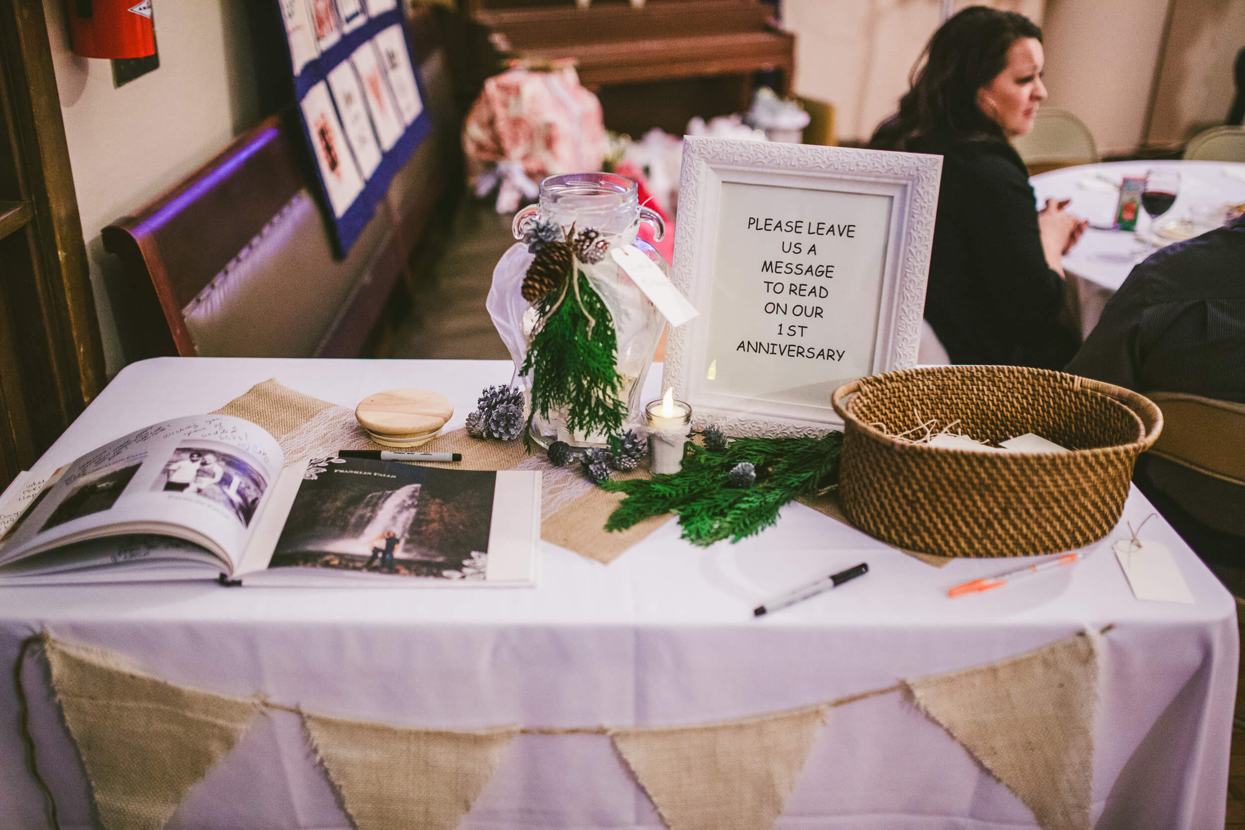 mukogawa winter wedding in spokane (207).jpg