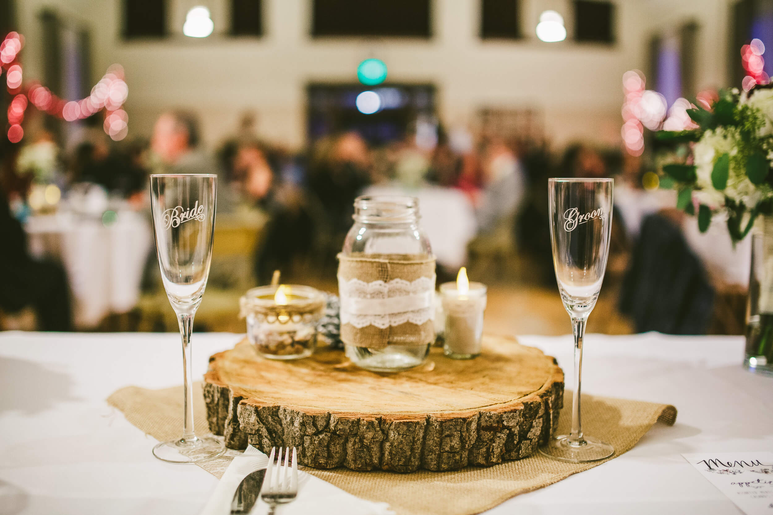 mukogawa winter wedding in spokane (209).jpg