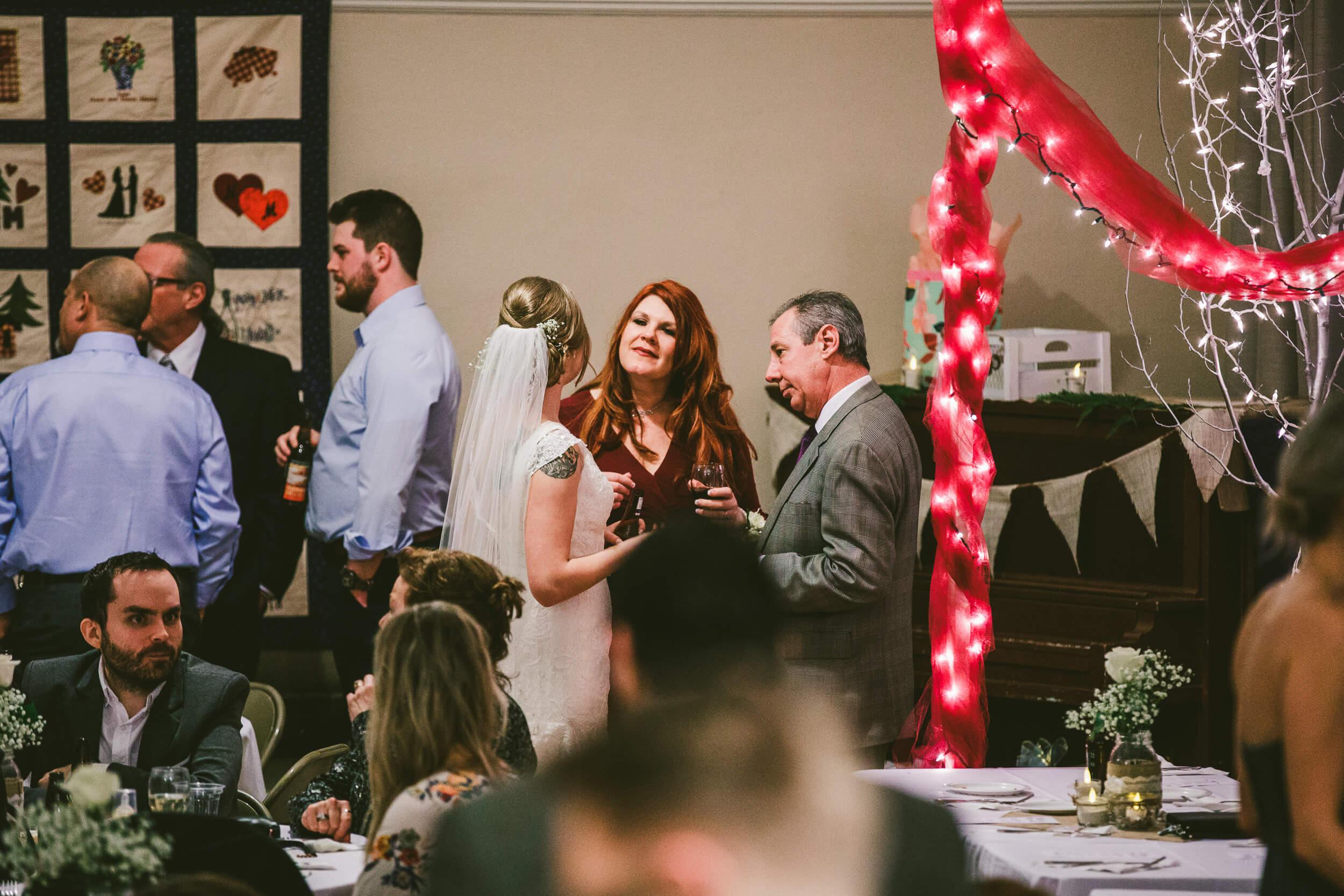 mukogawa winter wedding in spokane (214).jpg