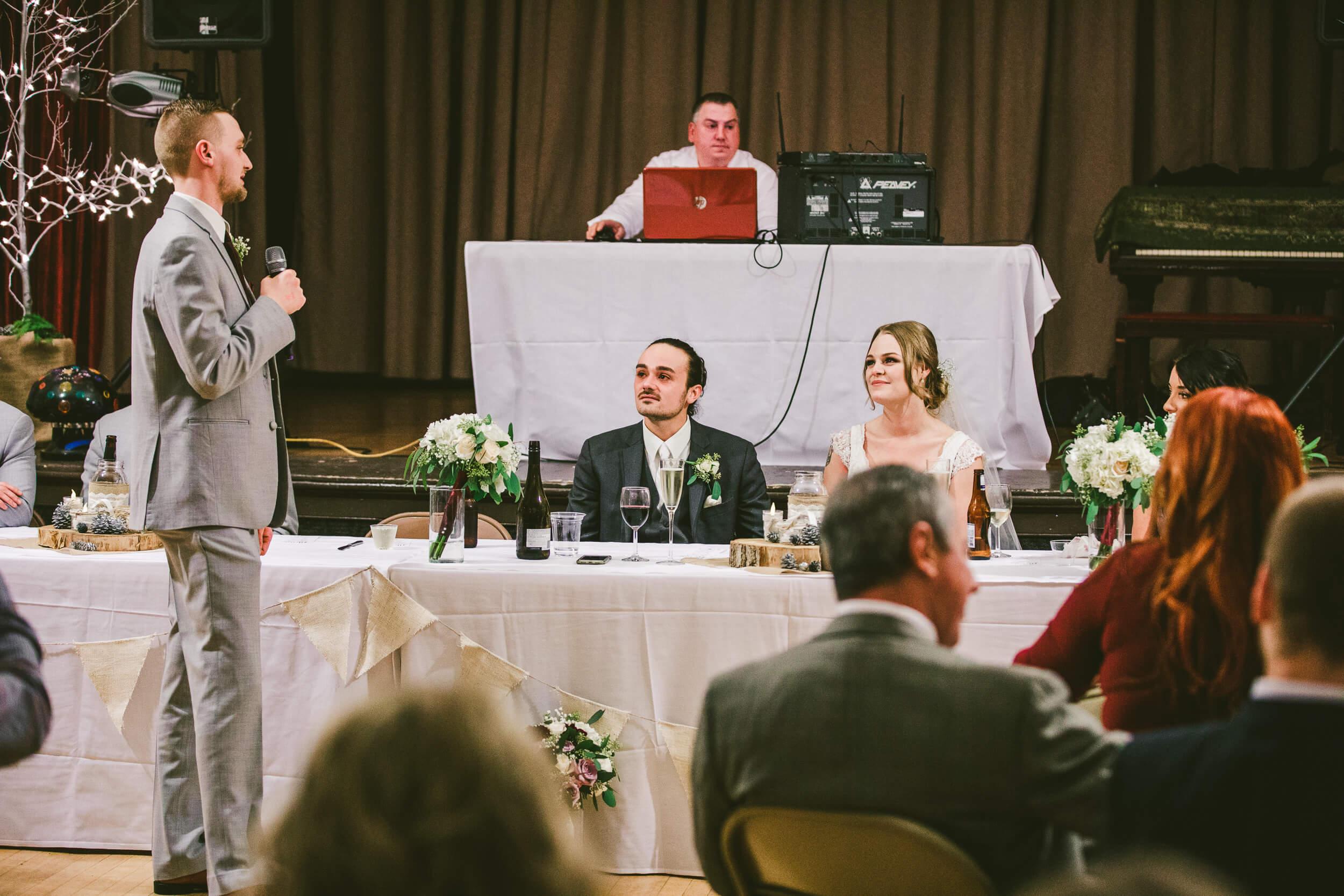 mukogawa winter wedding in spokane (230).jpg