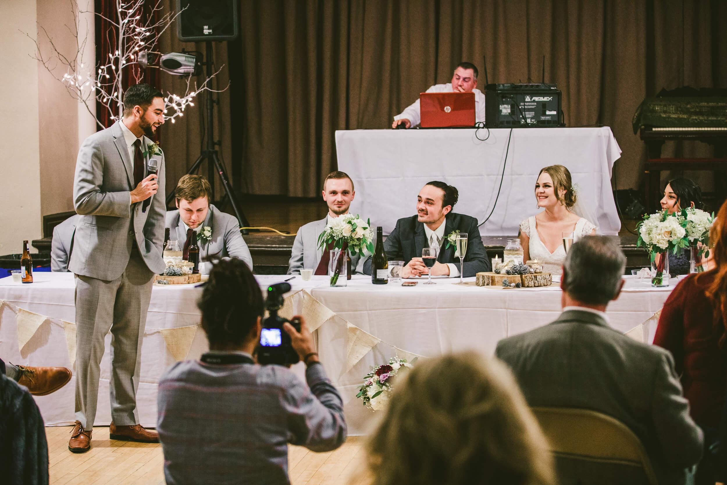 mukogawa winter wedding in spokane (238).jpg