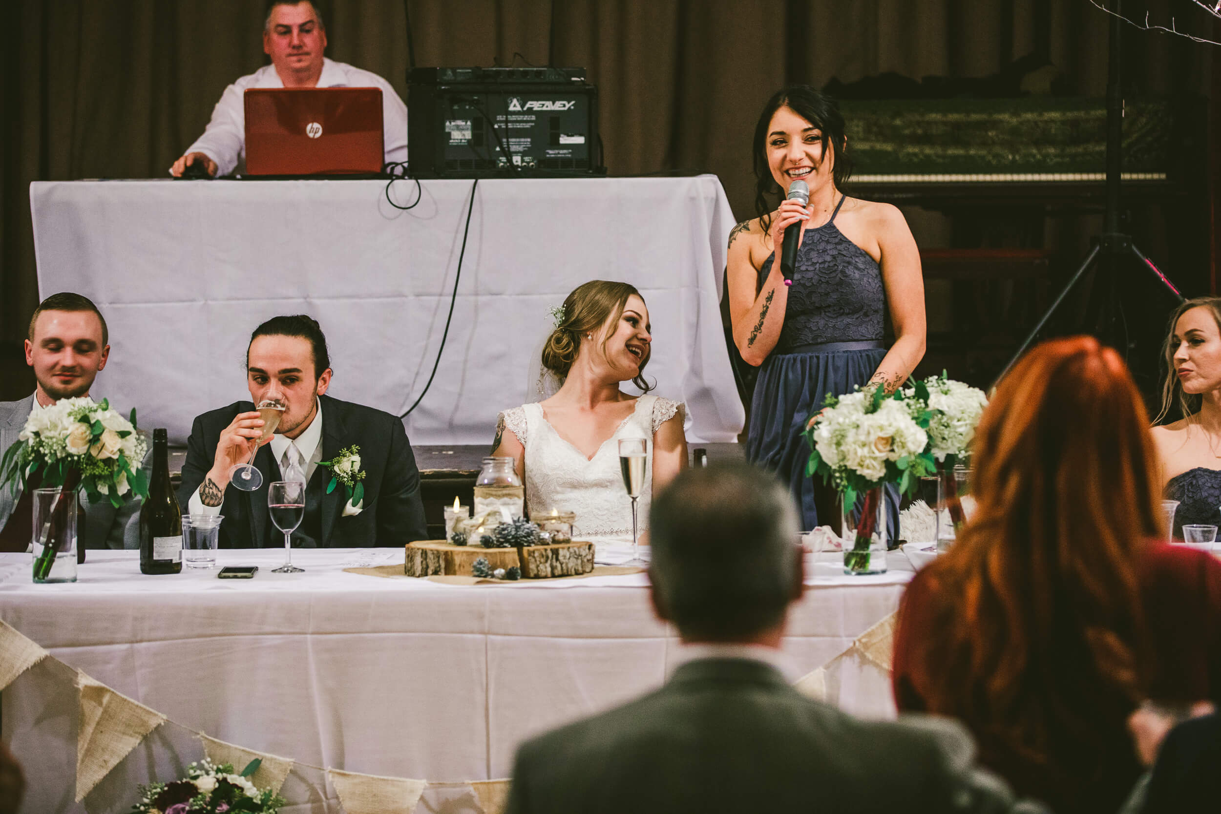 mukogawa winter wedding in spokane (240).jpg