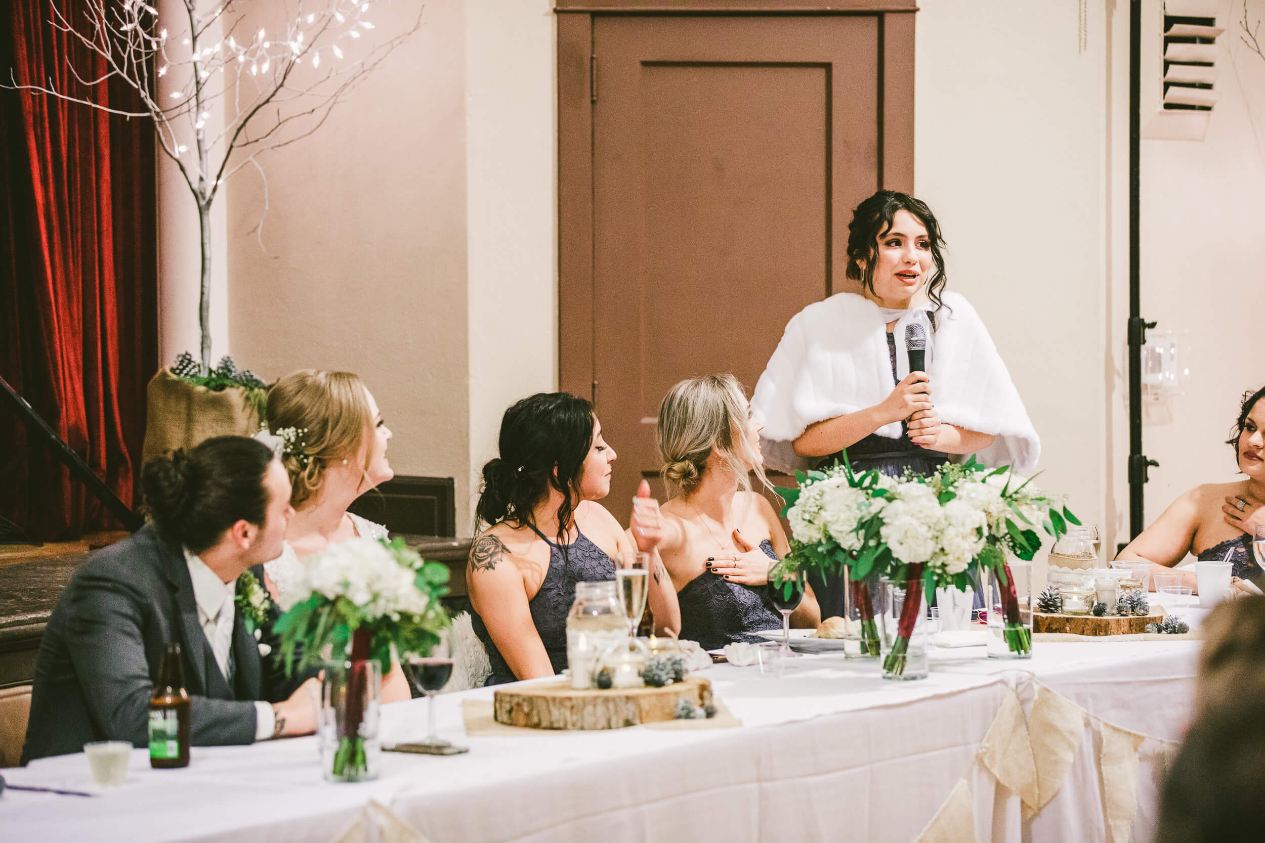 mukogawa winter wedding in spokane (252).jpg