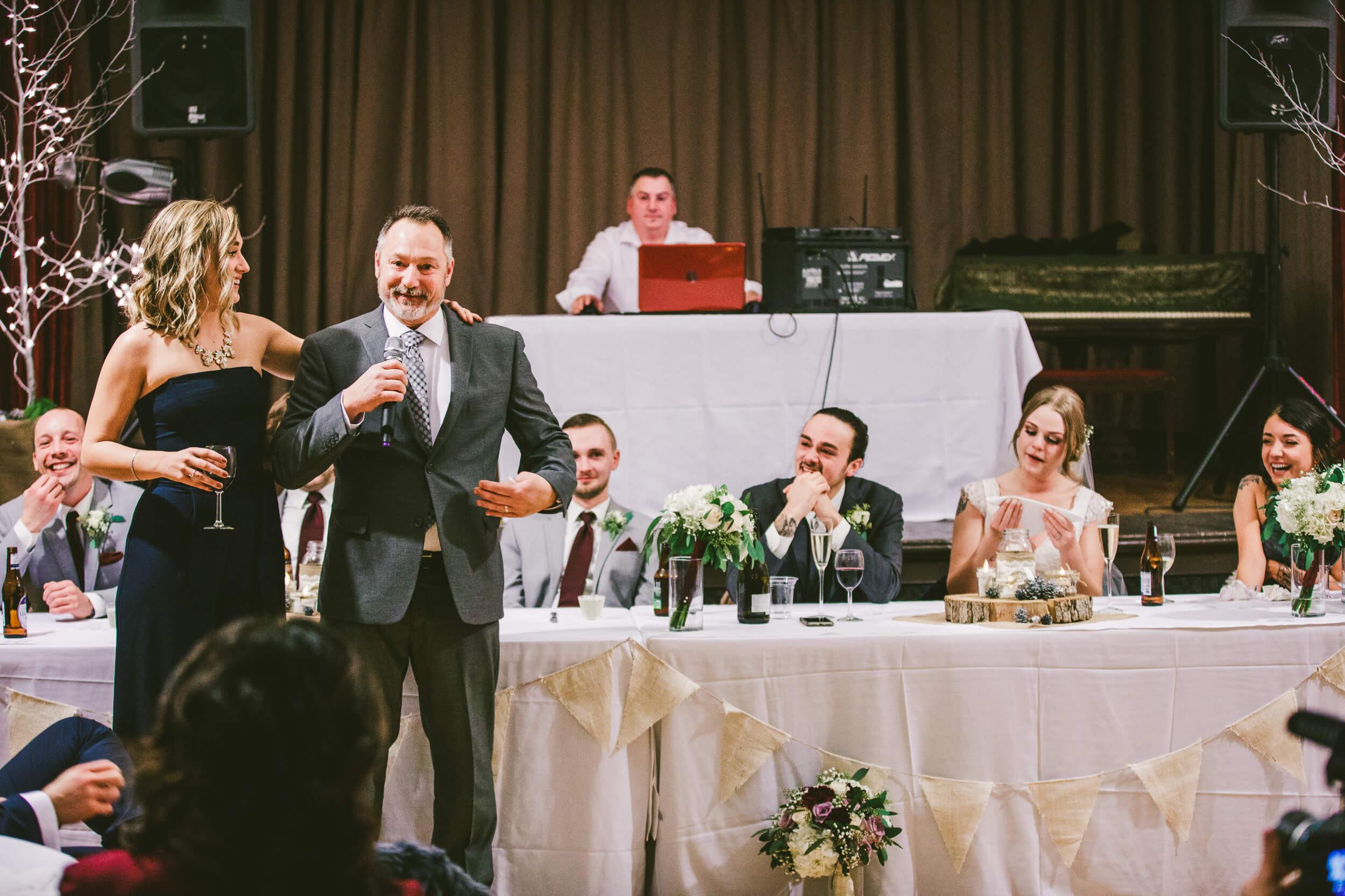 mukogawa winter wedding in spokane (258).jpg