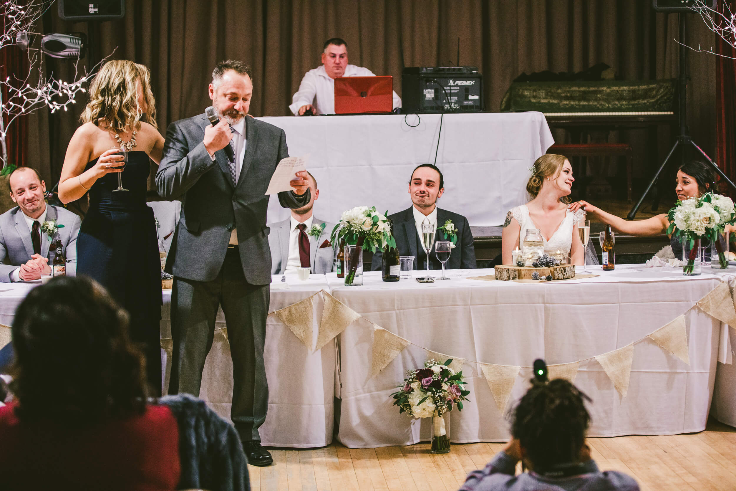 mukogawa winter wedding in spokane (262).jpg