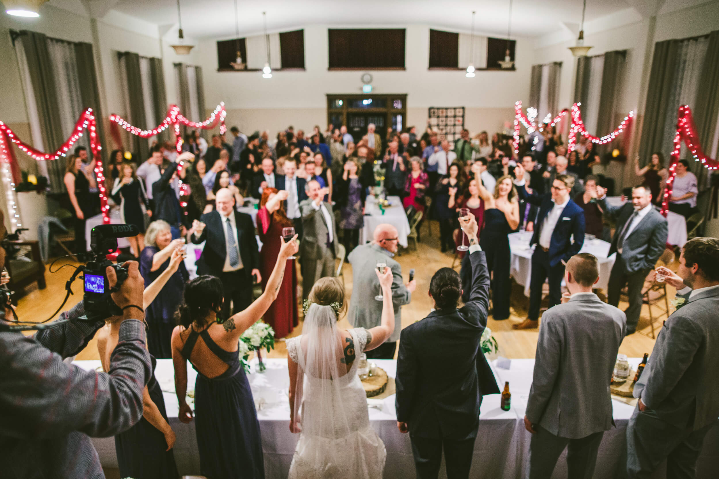 mukogawa winter wedding in spokane (267).jpg