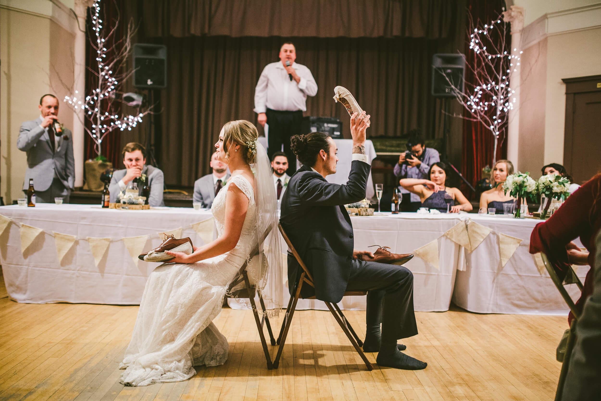 mukogawa winter wedding in spokane (268).jpg