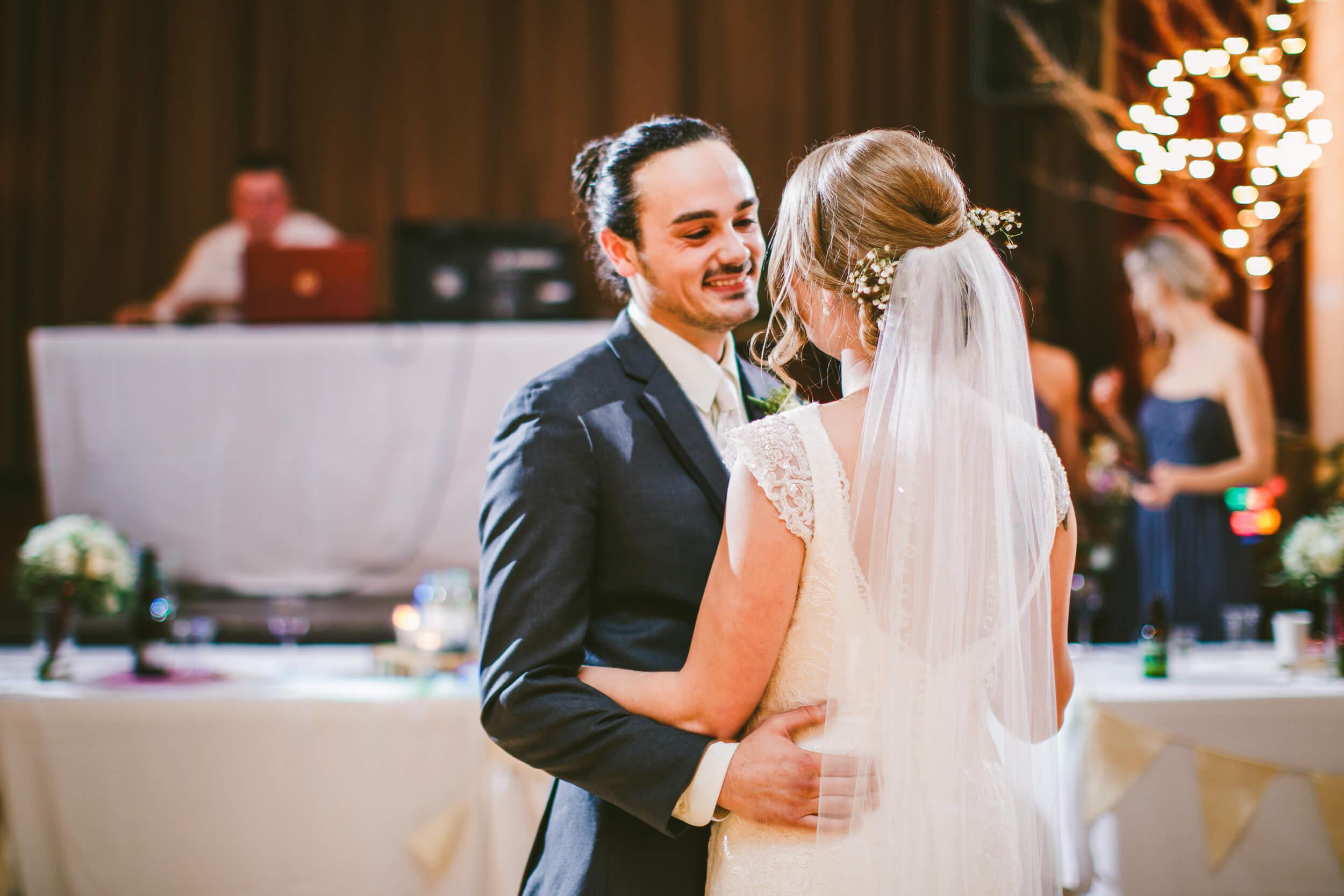 mukogawa winter wedding in spokane (273).jpg